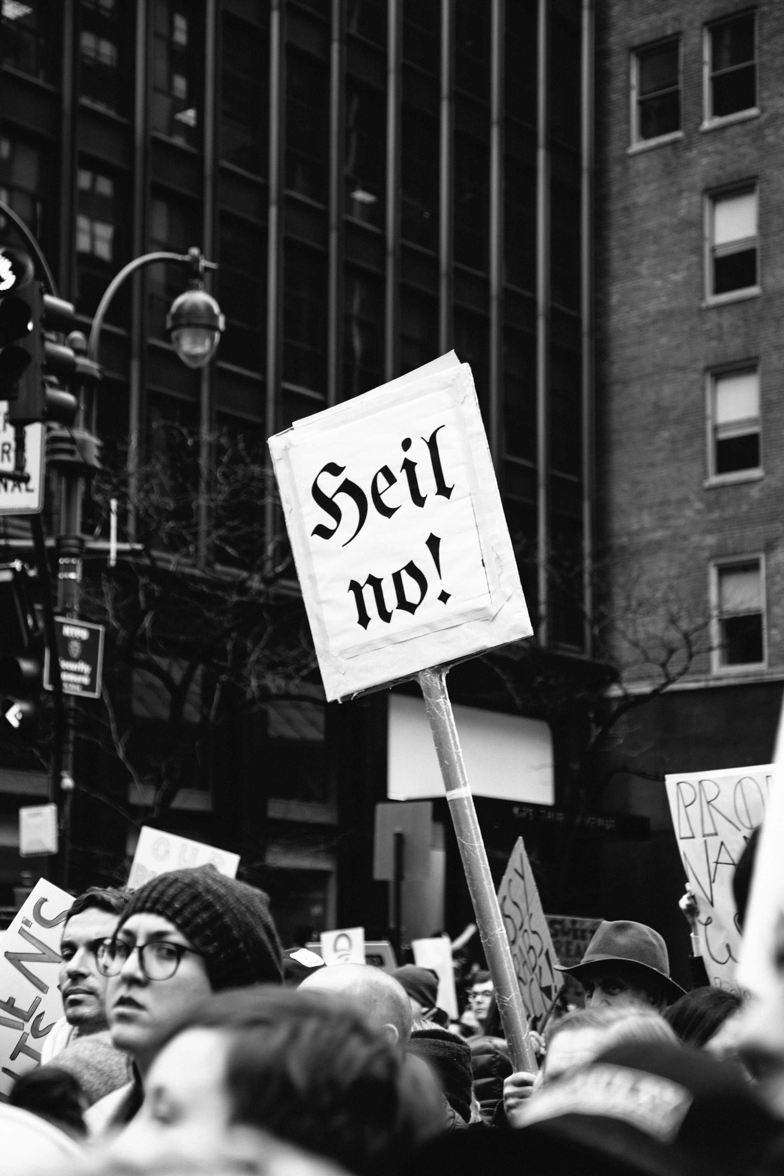 women's march on washington nyc protest signs-88.jpg