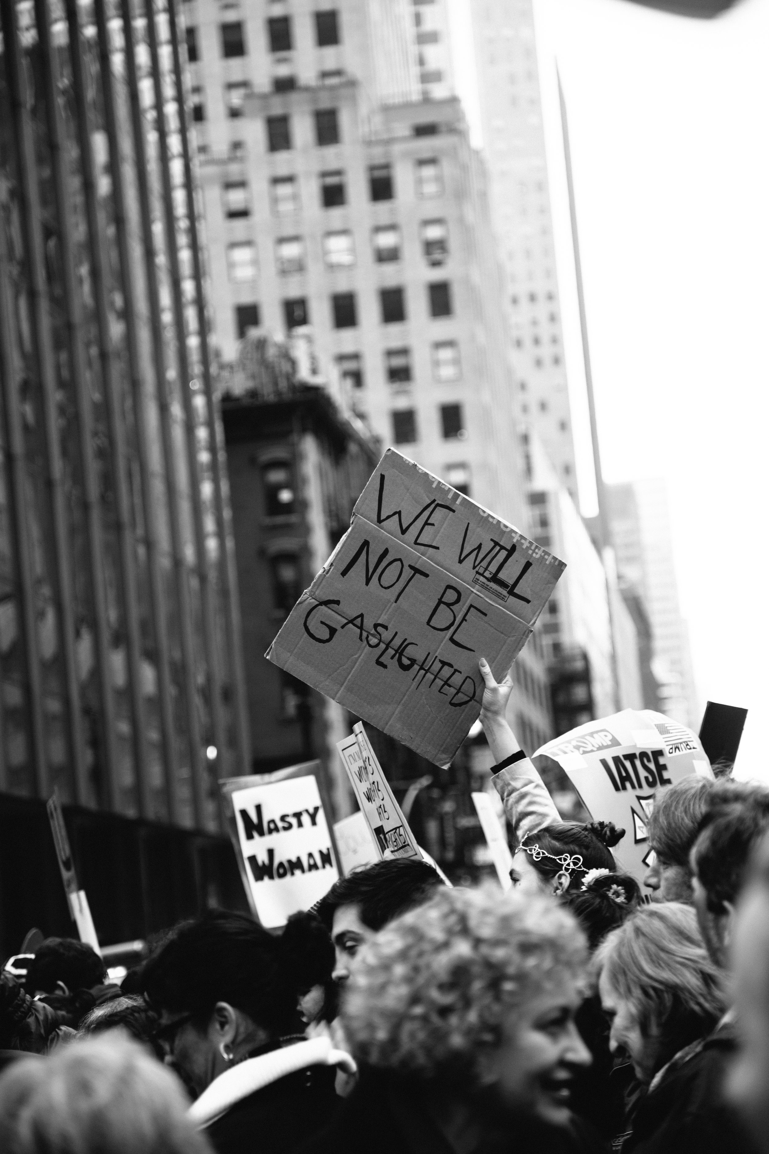 women's march on washington nyc protest signs-89.jpg