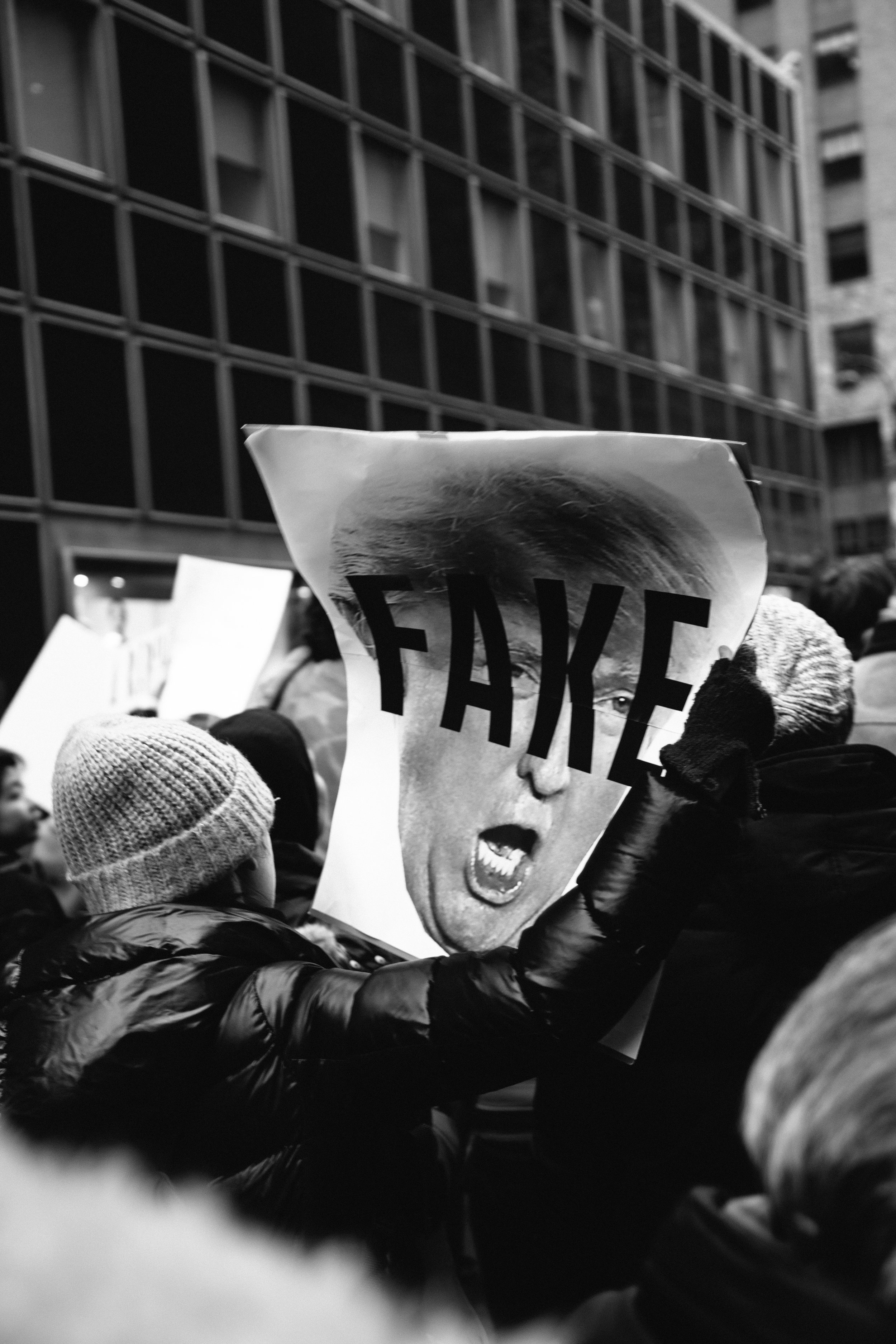 women's march on washington nyc protest signs-98.jpg