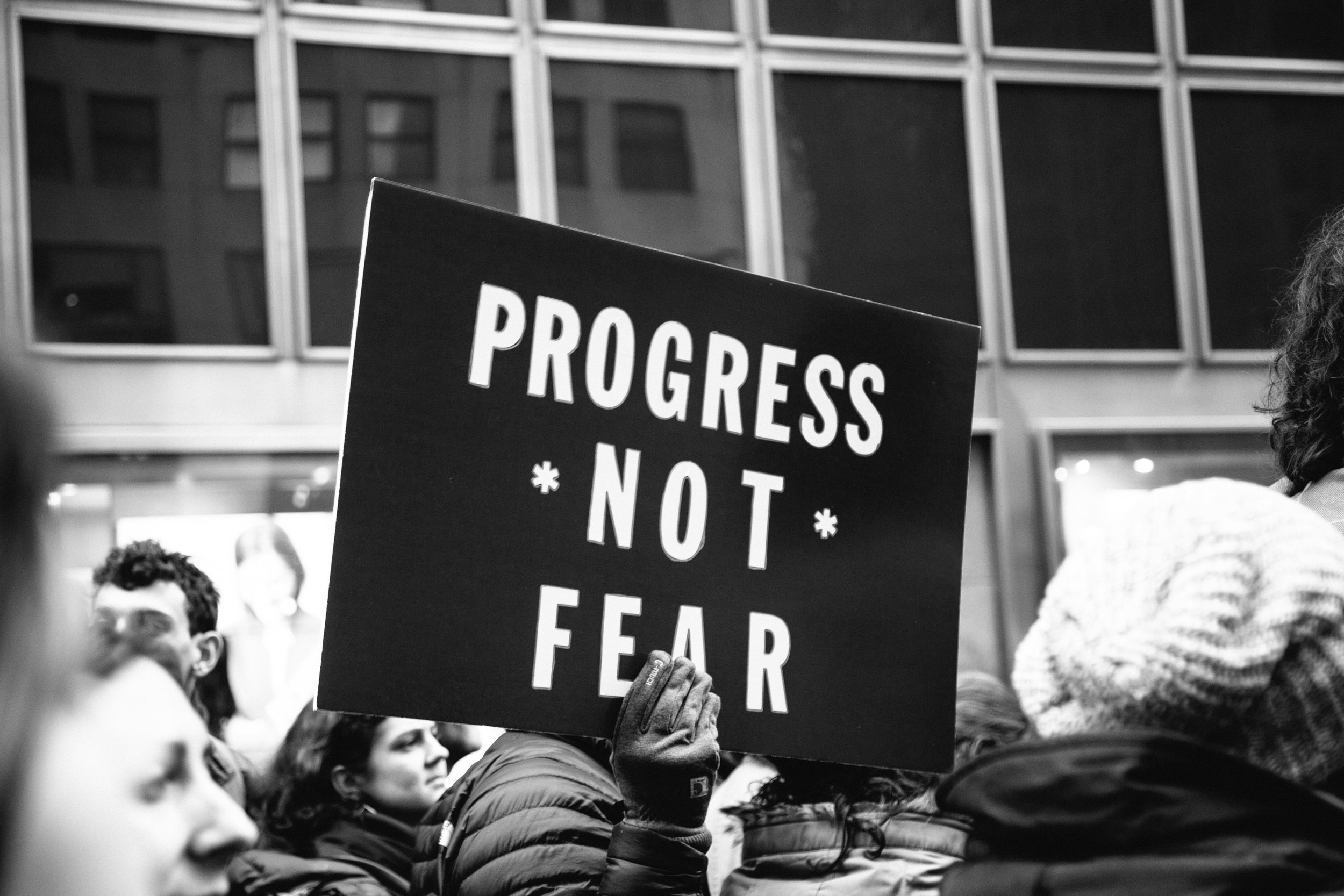 women's march on washington nyc protest signs-101.jpg
