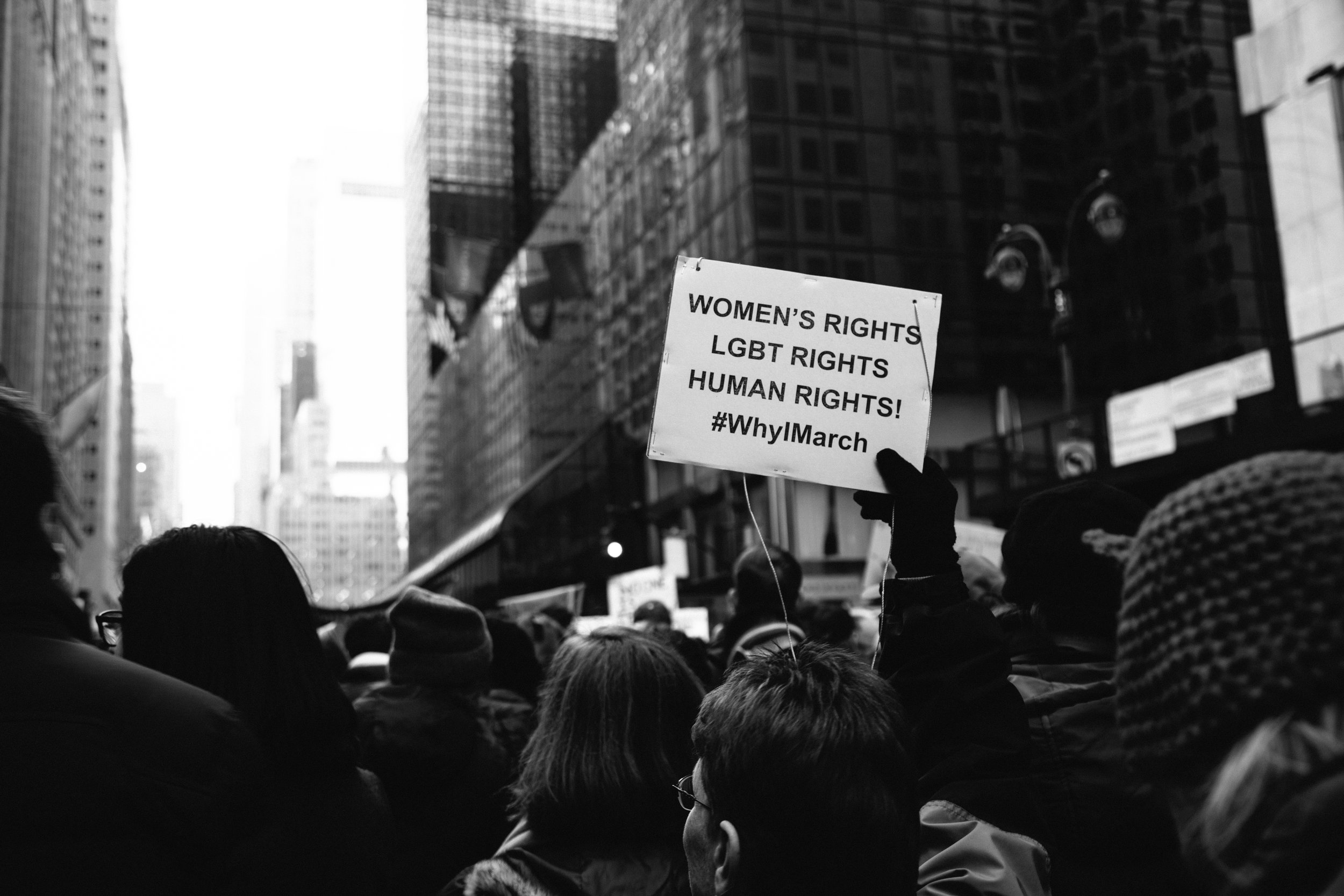 women's march on washington nyc protest signs-102.jpg