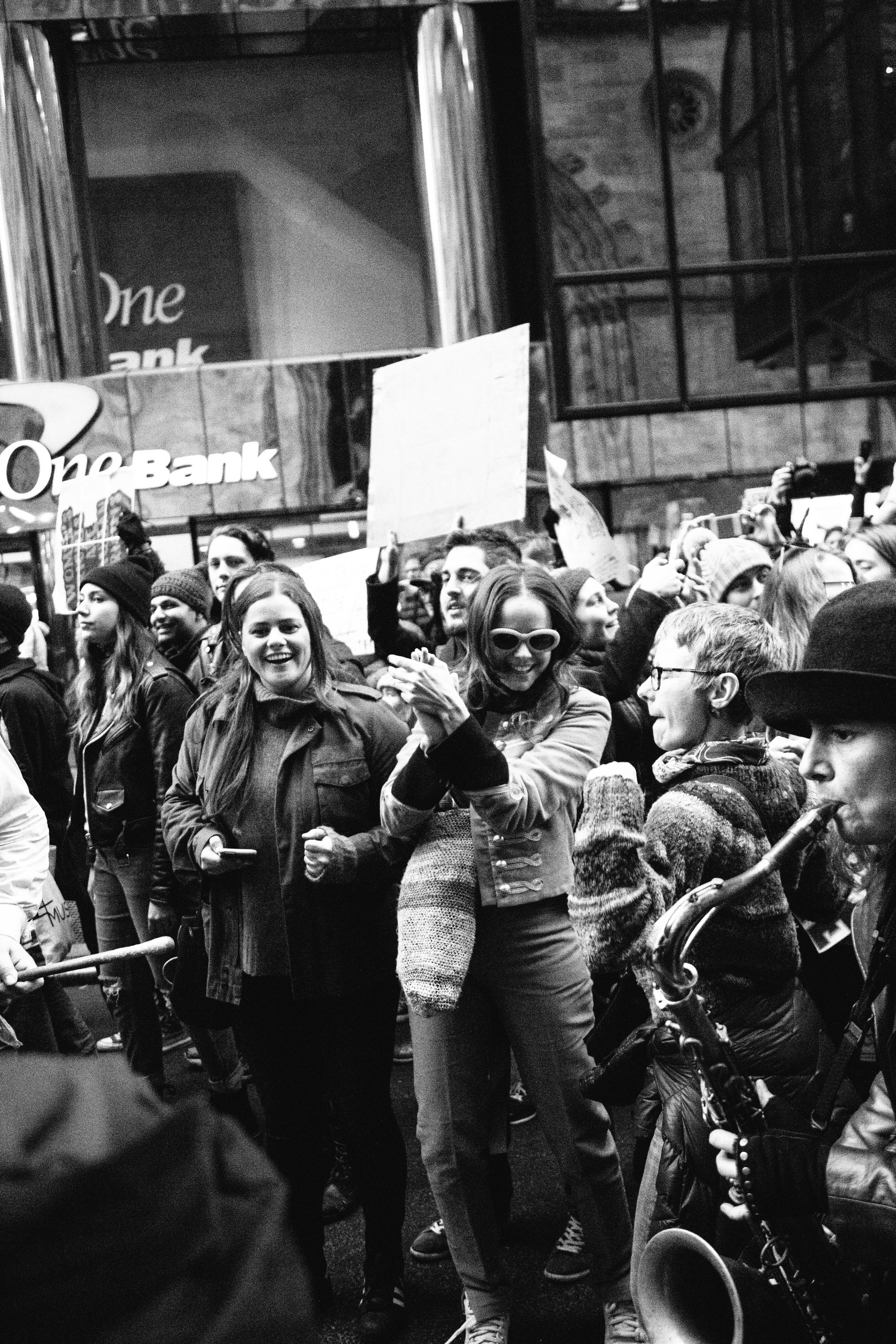 women's march on washington nyc protest signs-116.jpg