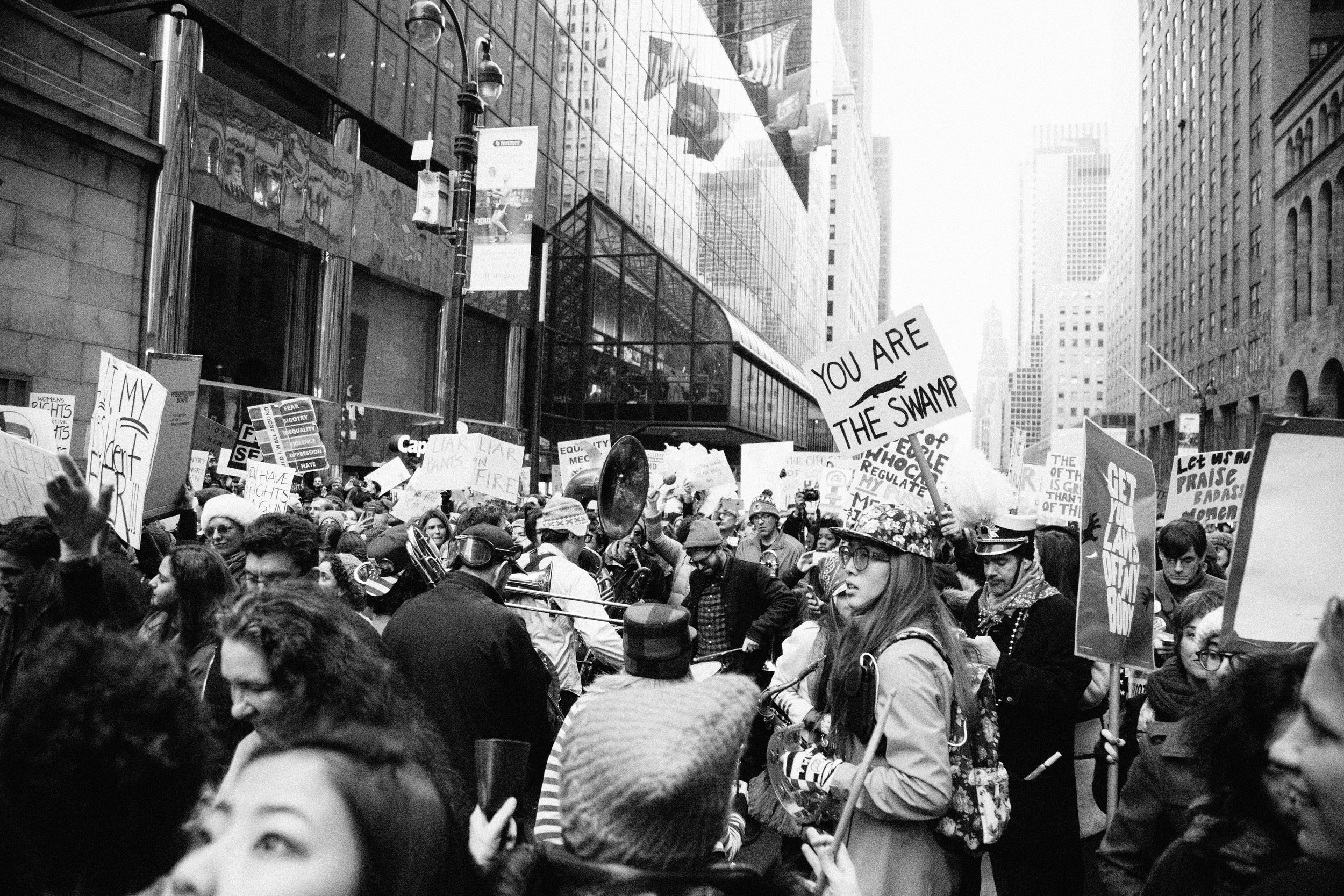 women's march on washington nyc protest signs-134.jpg