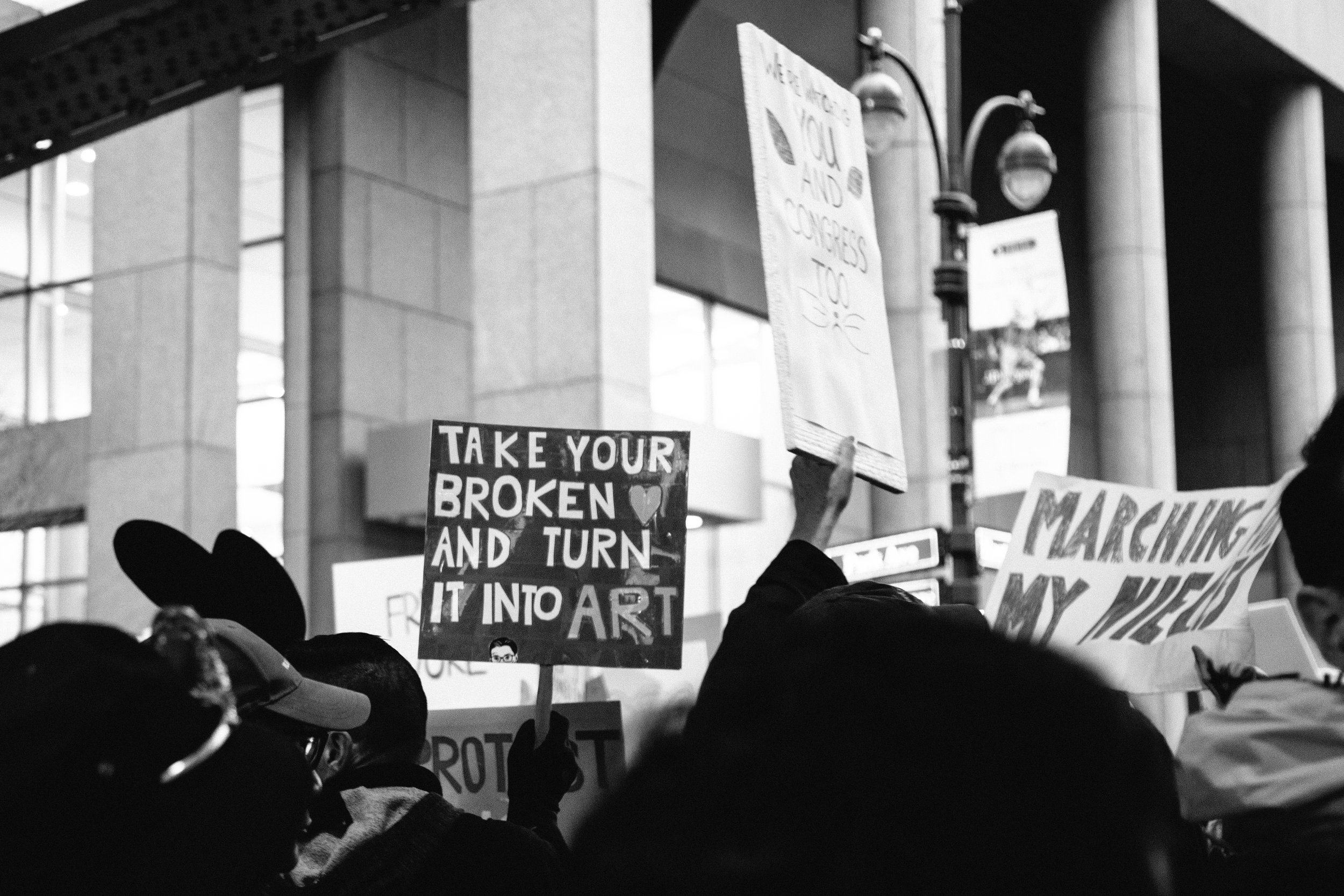 women's march on washington nyc protest signs-136.jpg