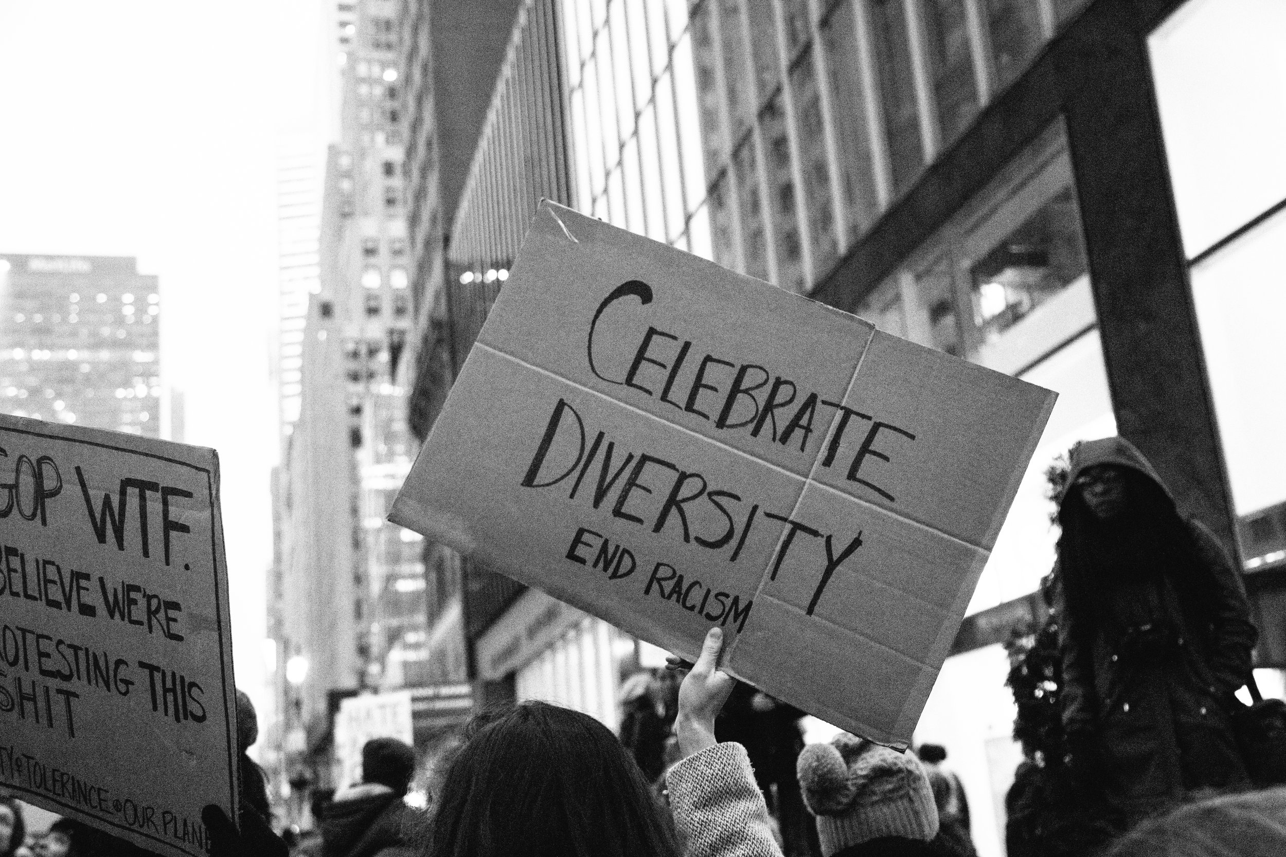 women's march on washington nyc protest signs-154.jpg