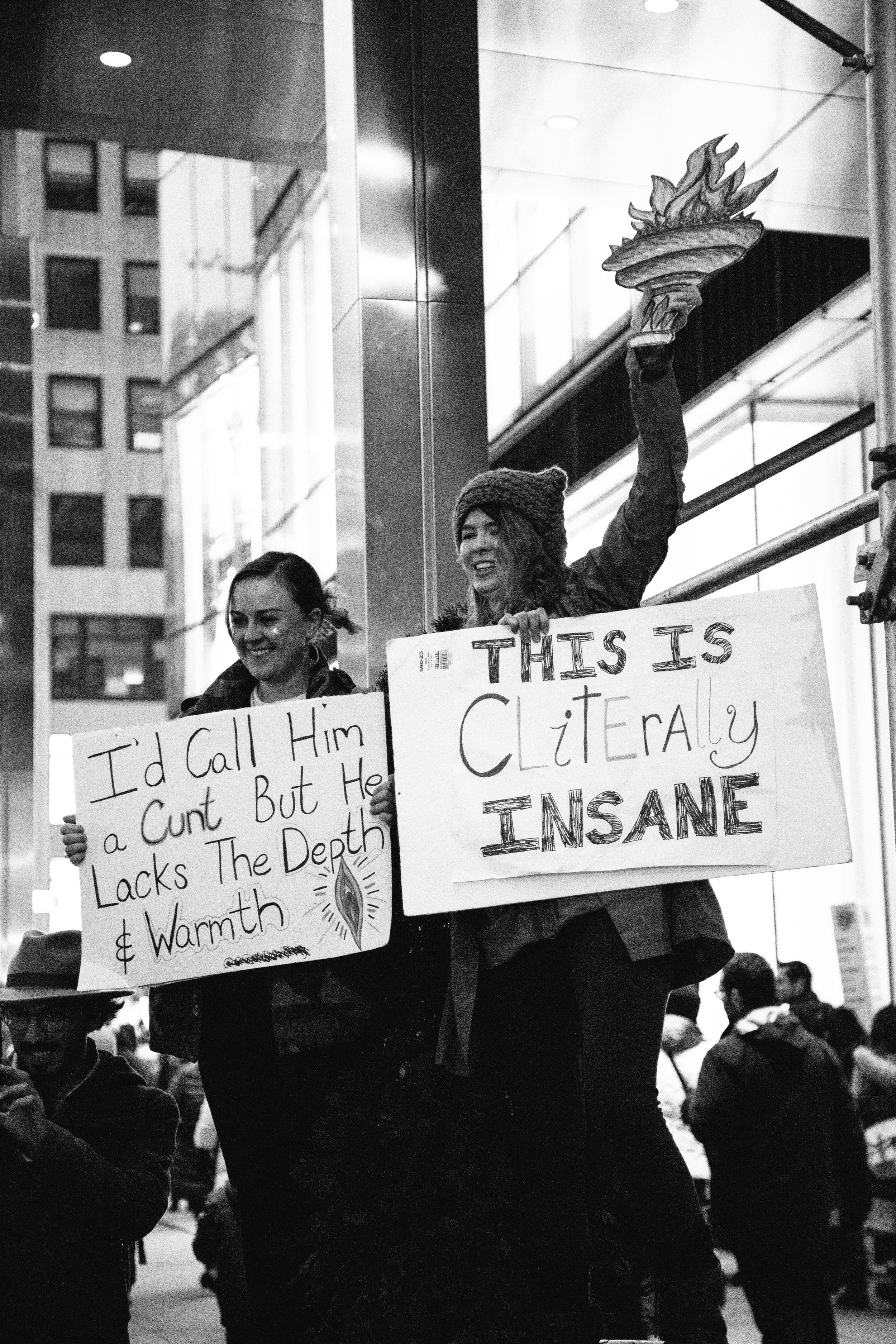 women's march on washington nyc protest signs-159.jpg