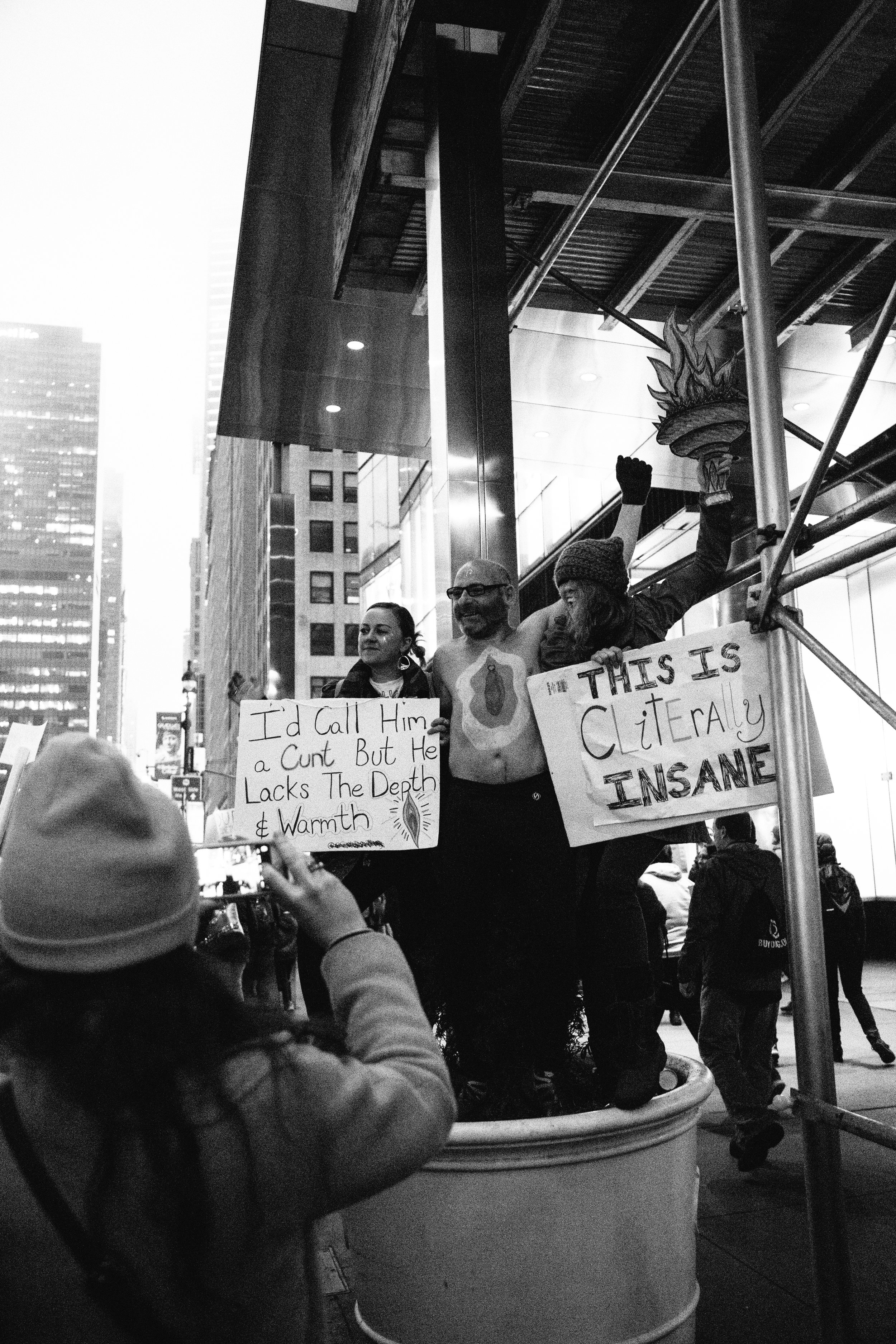 women's march on washington nyc protest signs-160.jpg