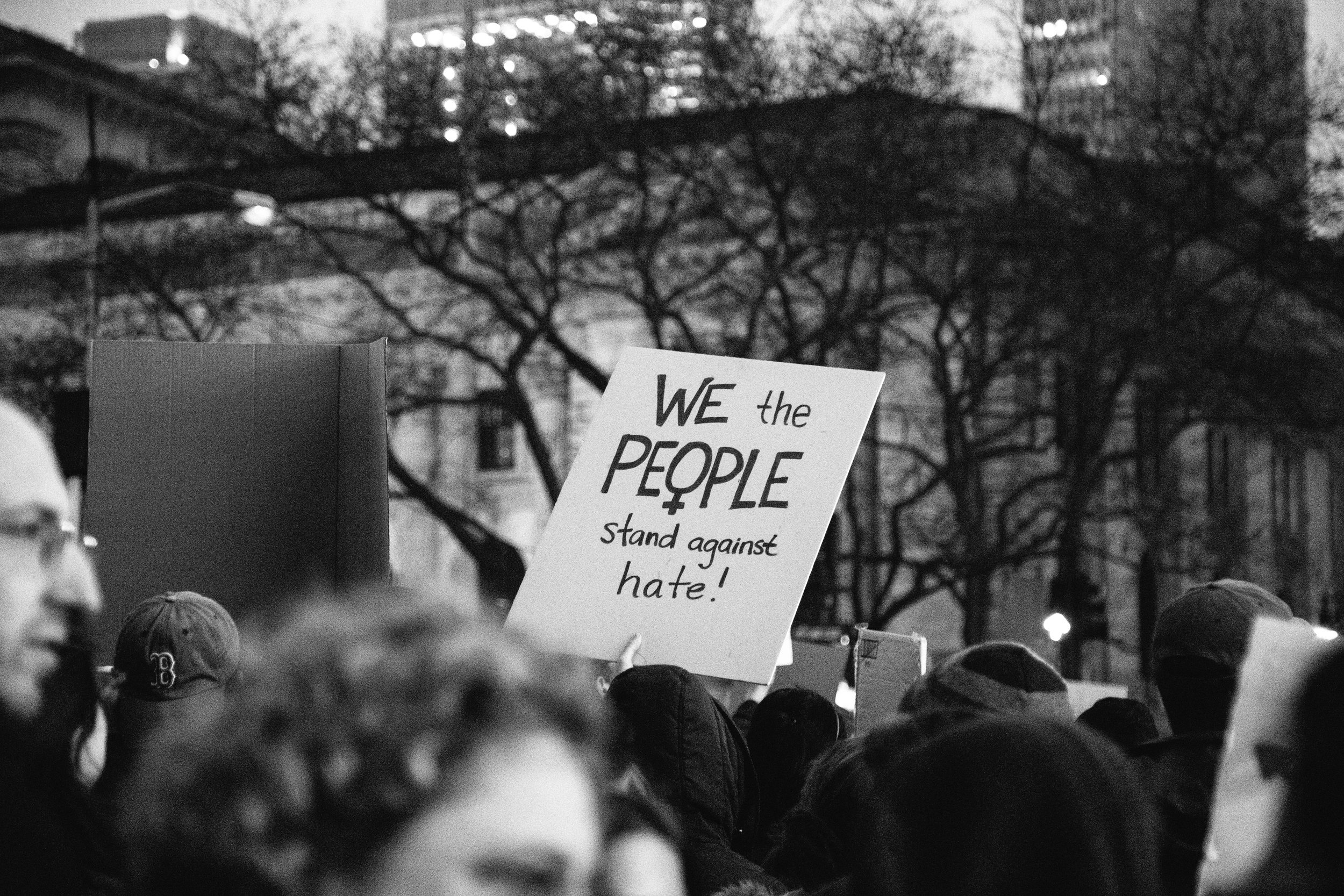 women's march on washington nyc protest signs-161.jpg