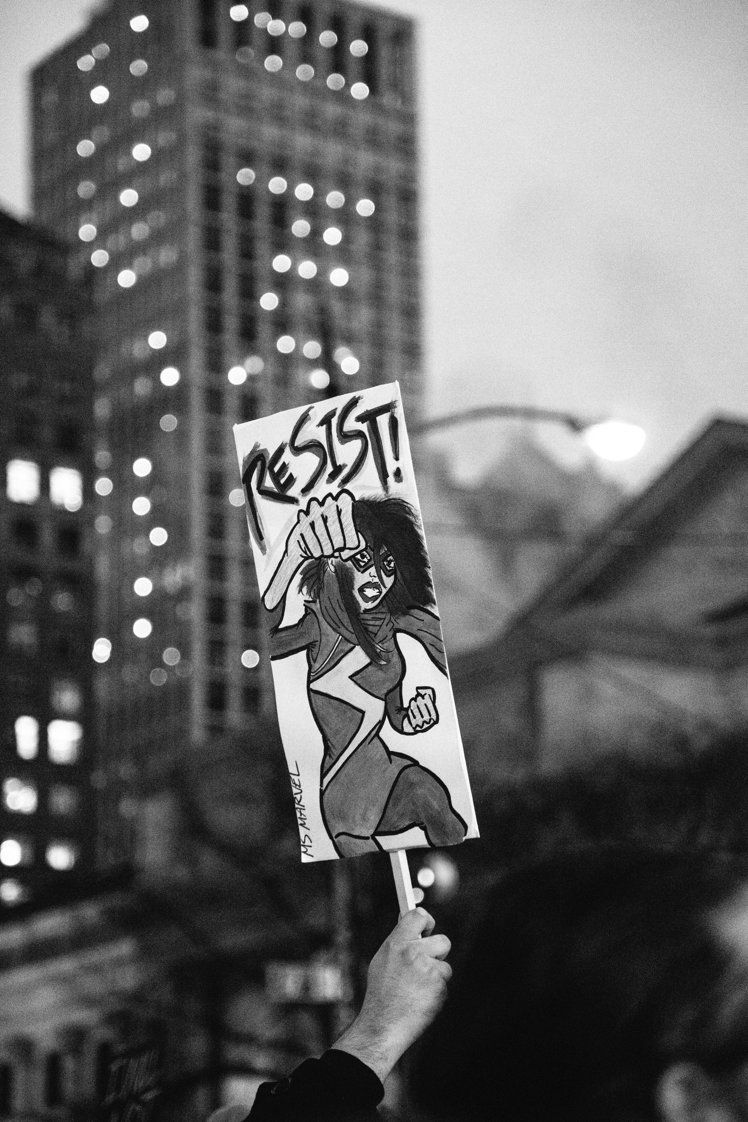 women's march on washington nyc protest signs-164.jpg