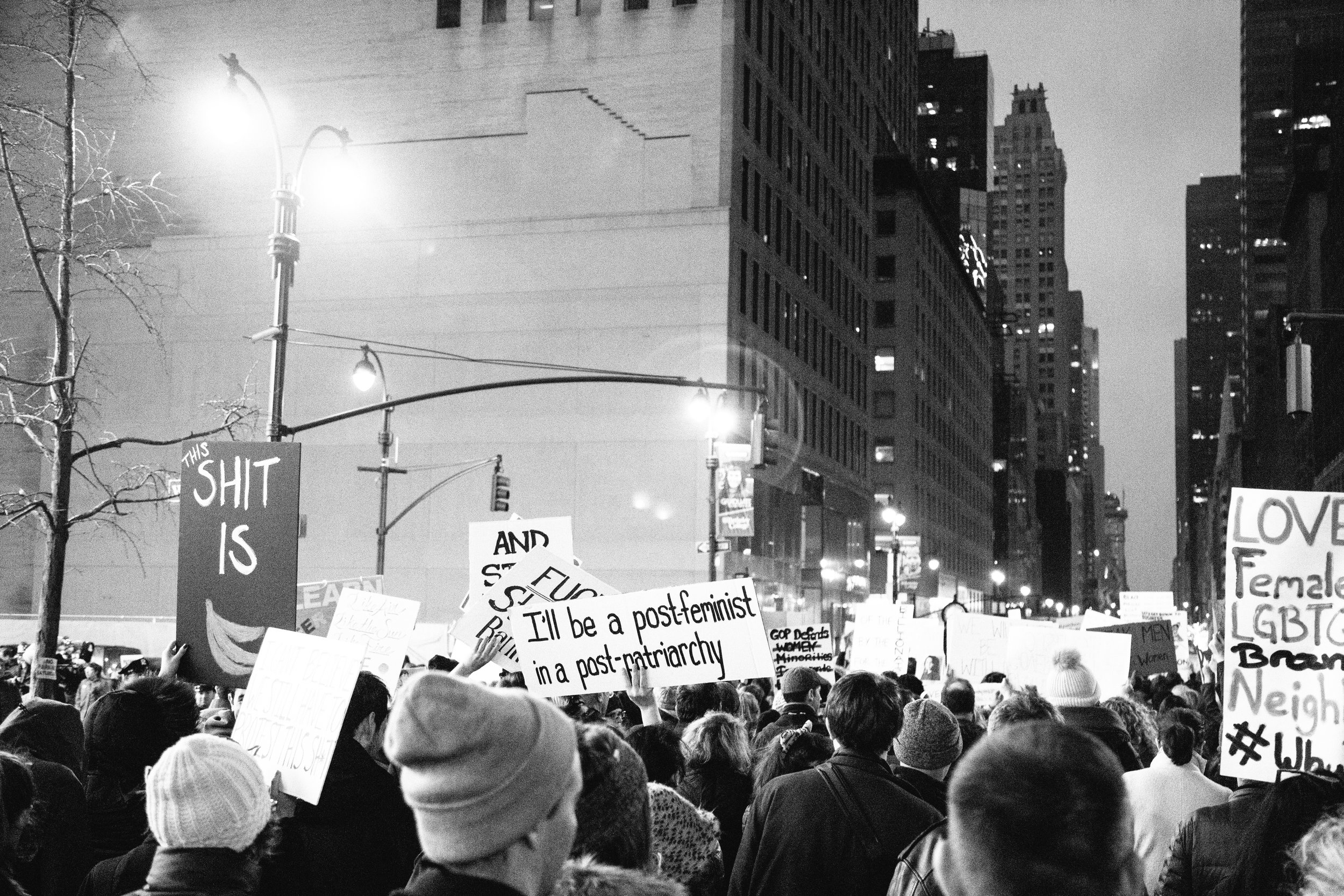 women's march on washington nyc protest signs-166.jpg
