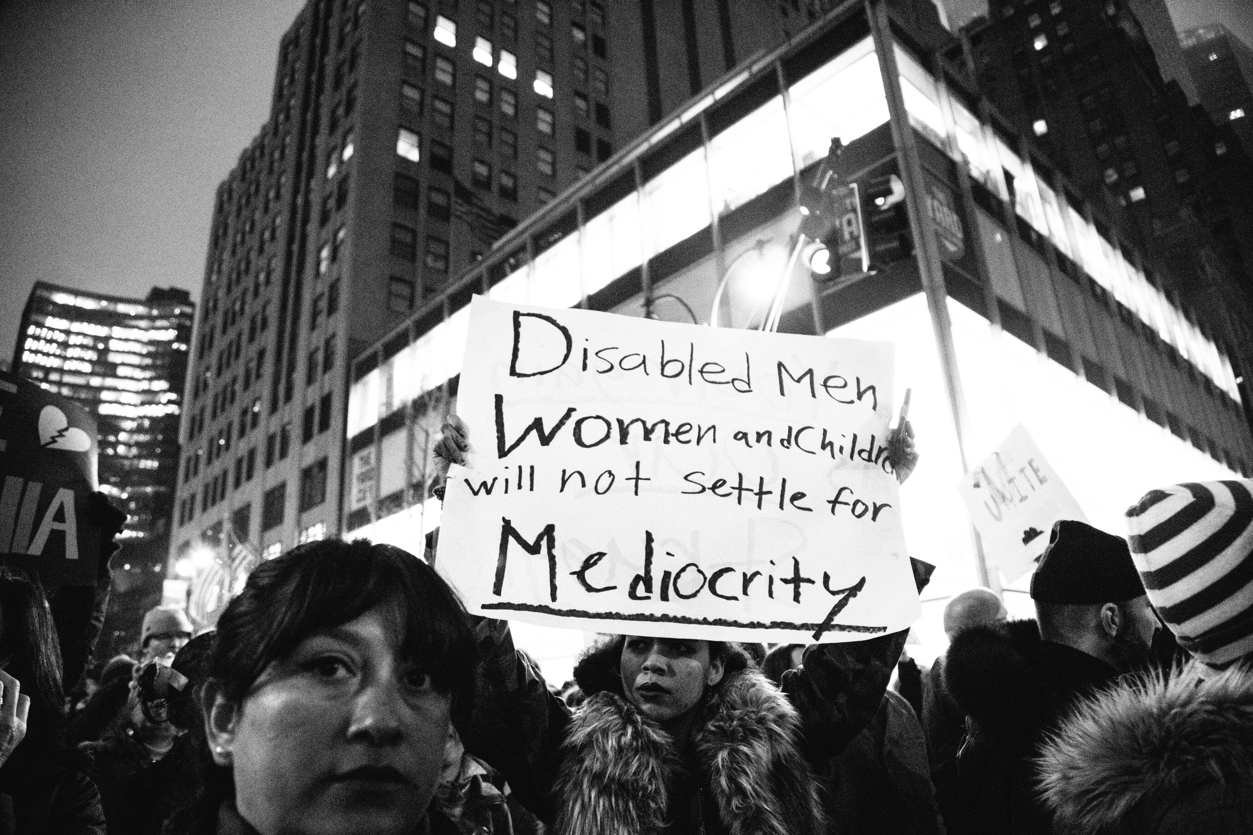 women's march on washington nyc protest signs-169.jpg