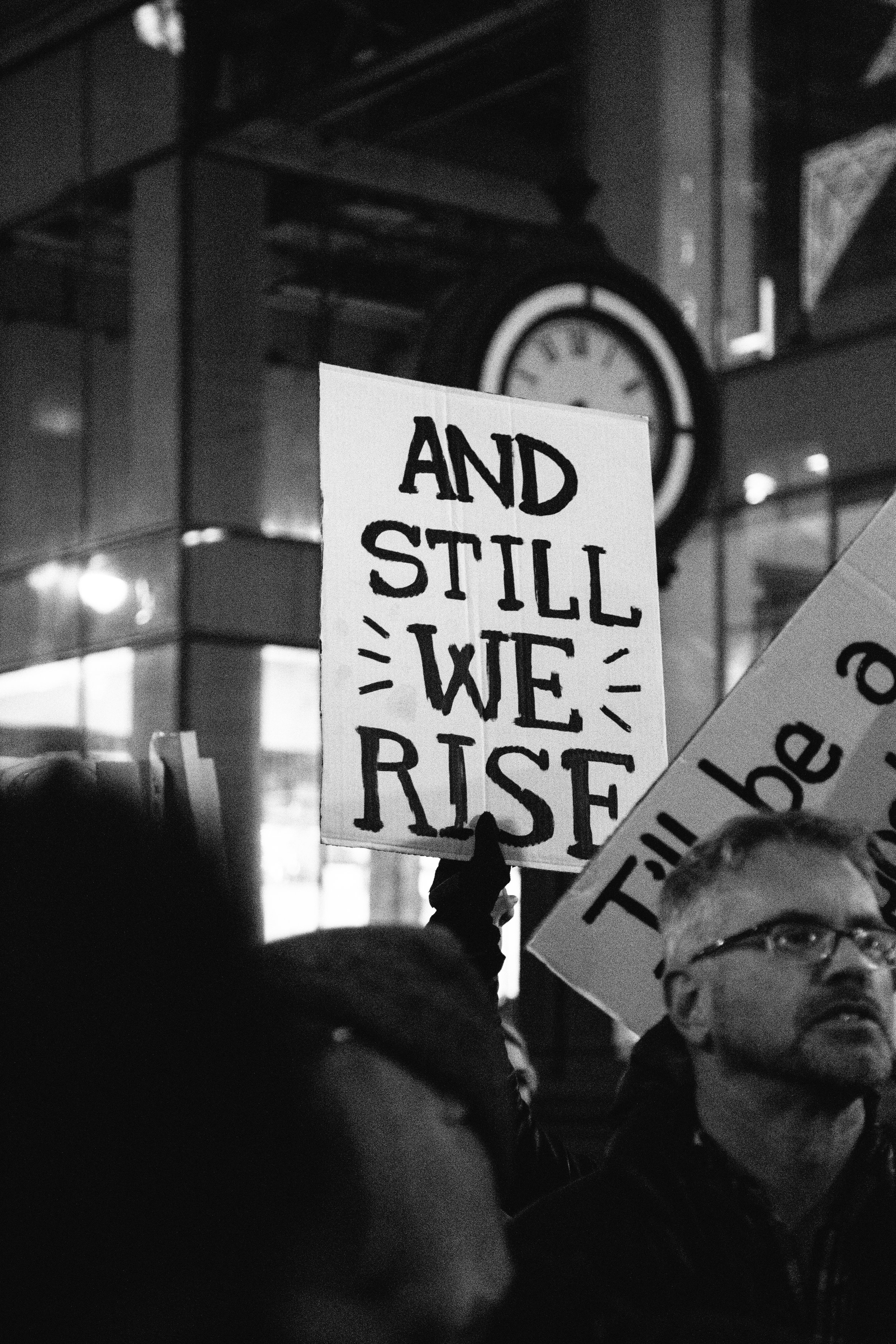 women's march on washington nyc protest signs-171.jpg