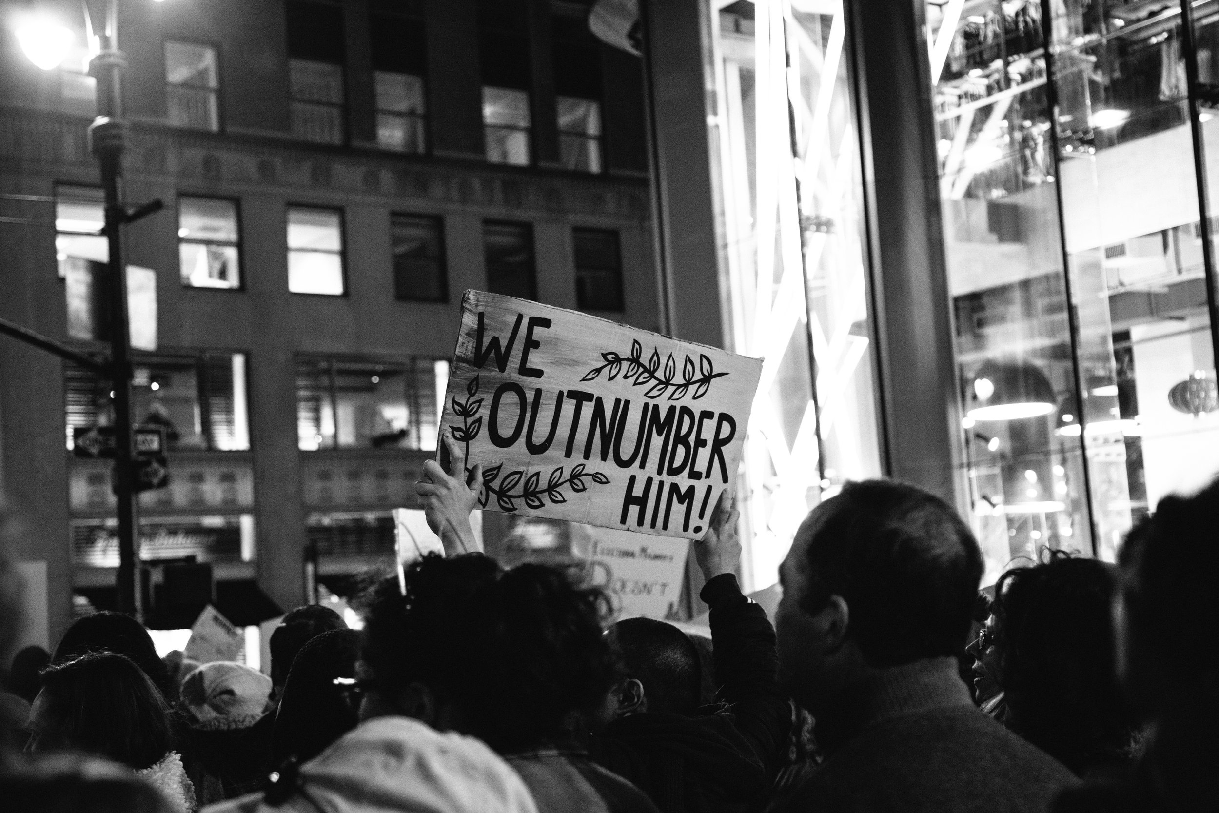 women's march on washington nyc protest signs-176.jpg