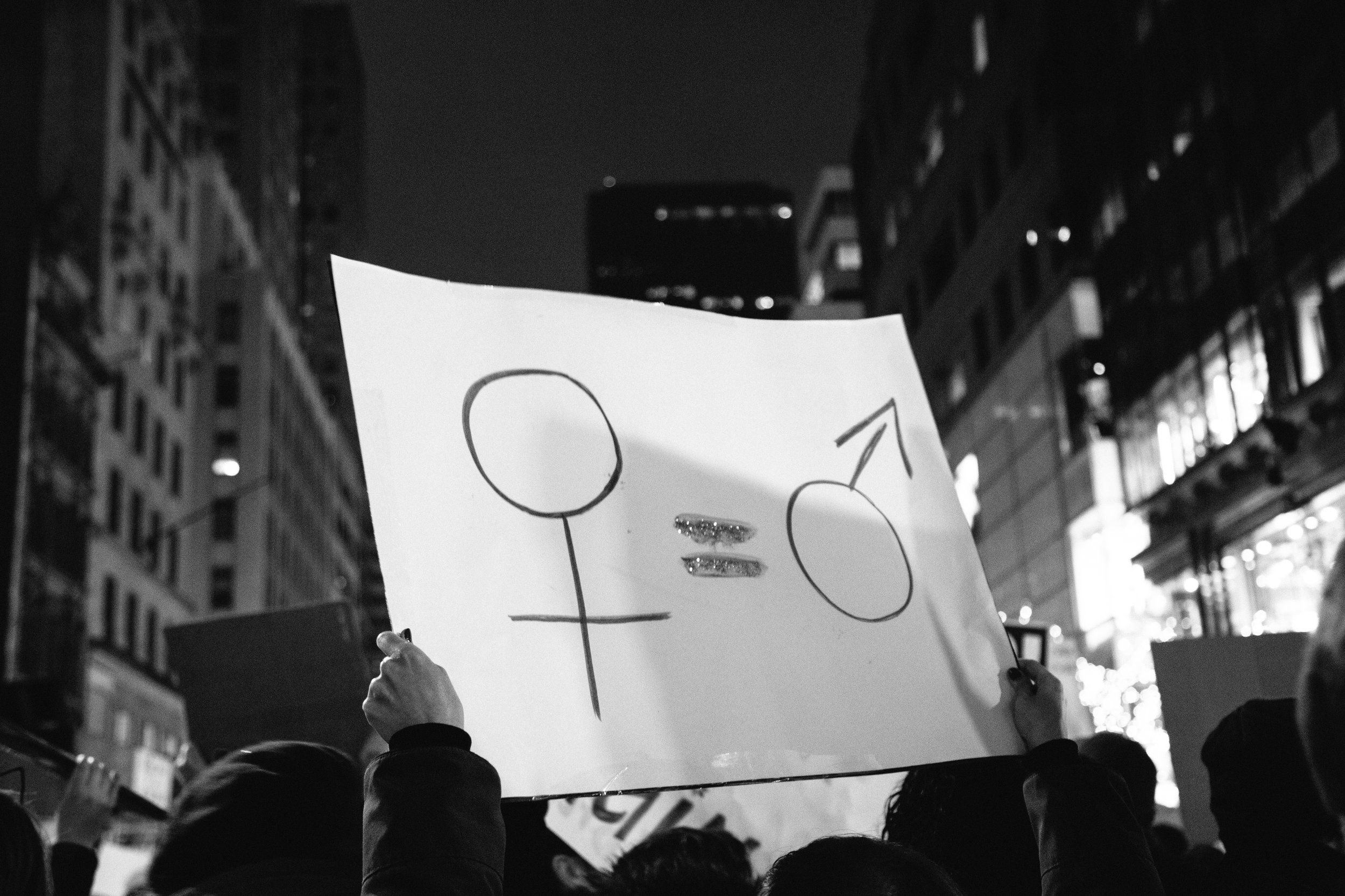 women's march on washington nyc protest signs-178.jpg