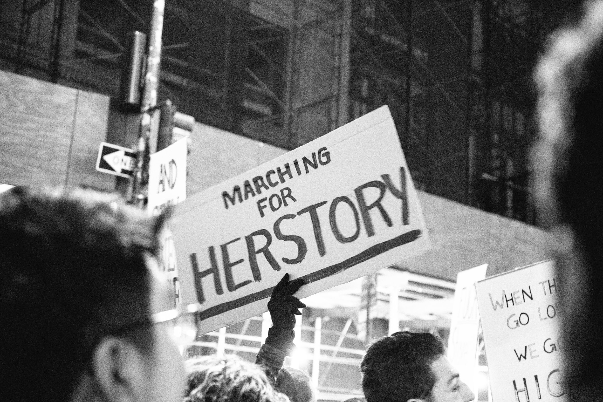 women's march on washington nyc protest signs-179.jpg