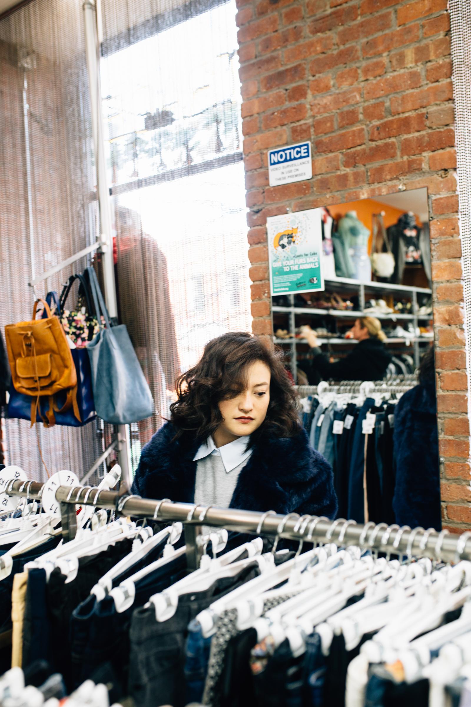 Williamsburg fashion photoshoot new york photographer-8.jpg