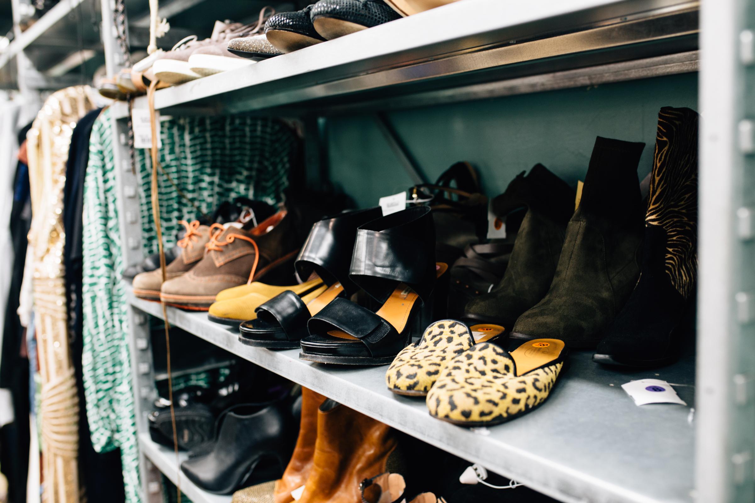 Williamsburg fashion photoshoot new york photographer-14.jpg