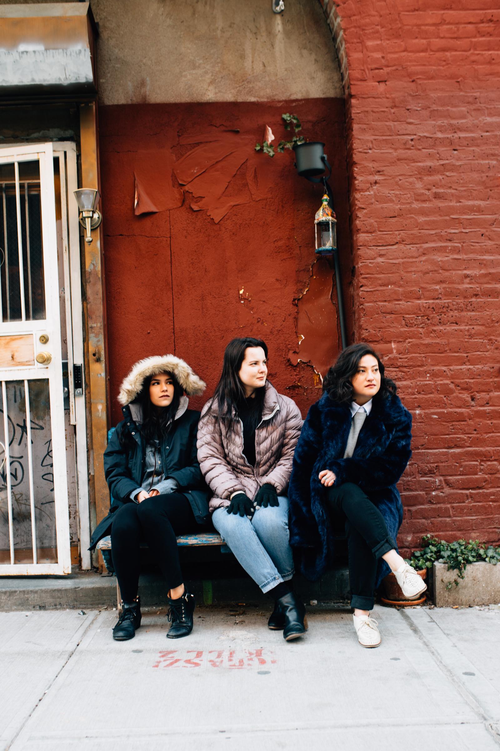 Williamsburg fashion photoshoot new york photographer-37.jpg