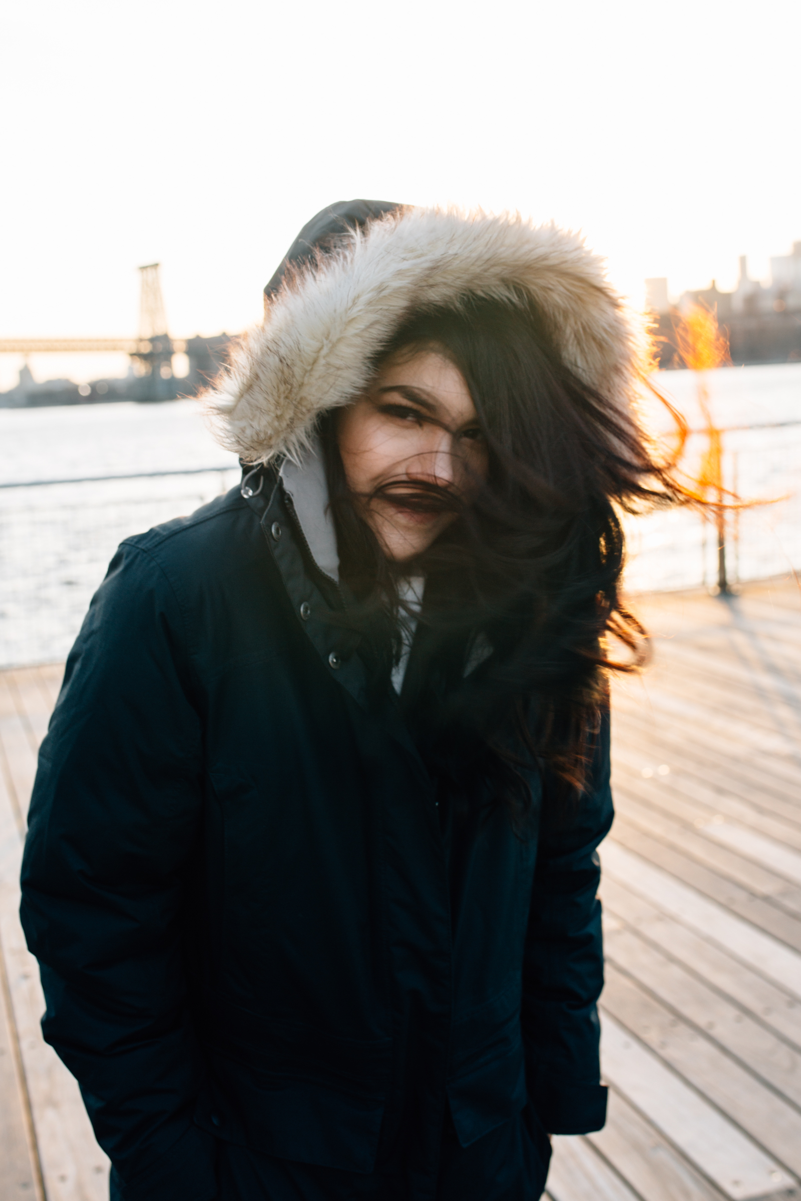 Williamsburg fashion photoshoot new york photographer-49.jpg