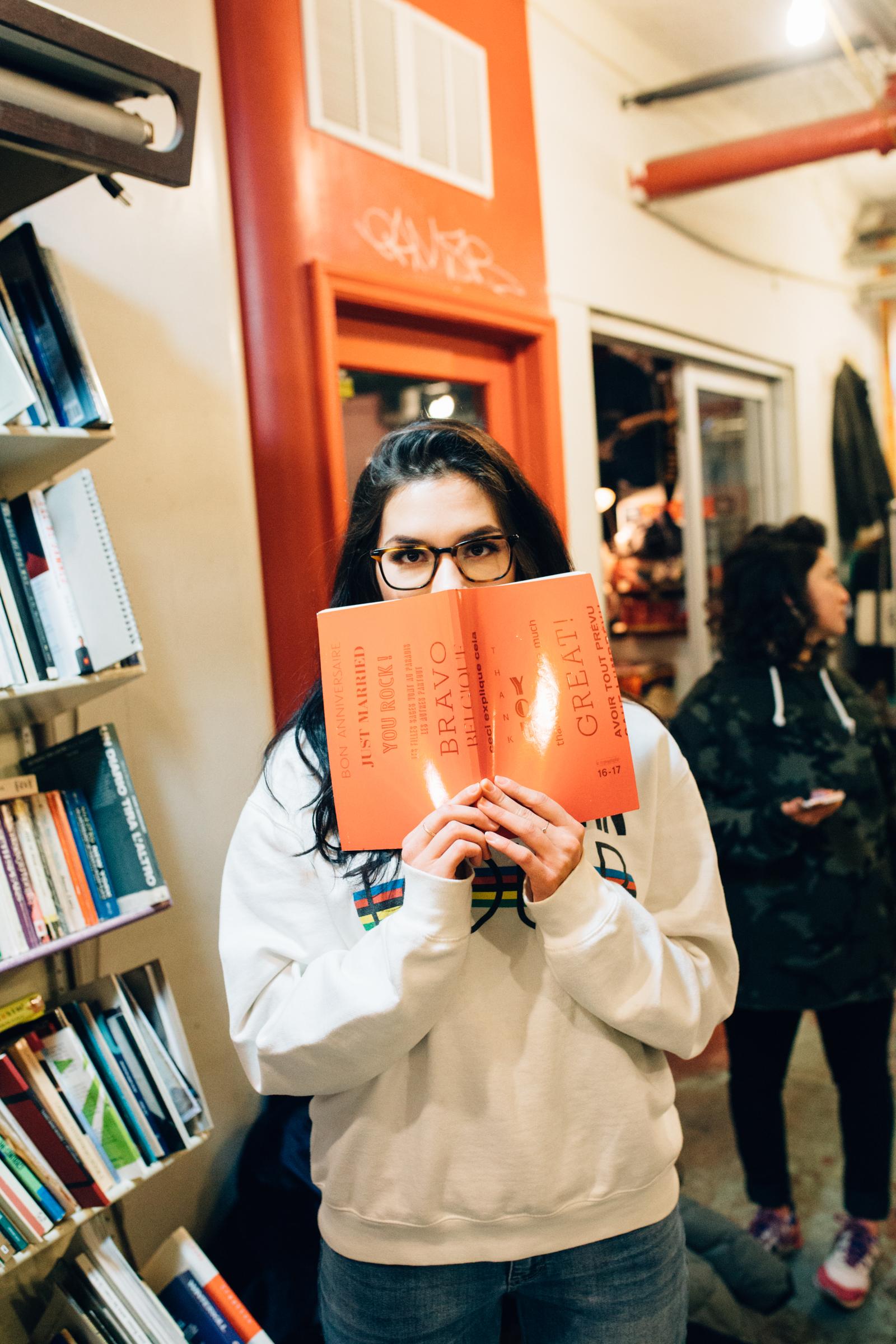 Williamsburg fashion photoshoot new york photographer-110.jpg