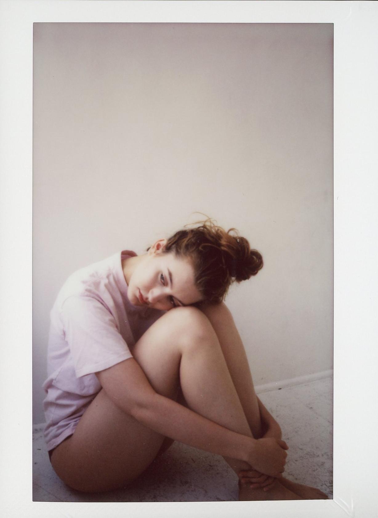 polaroid505.jpg