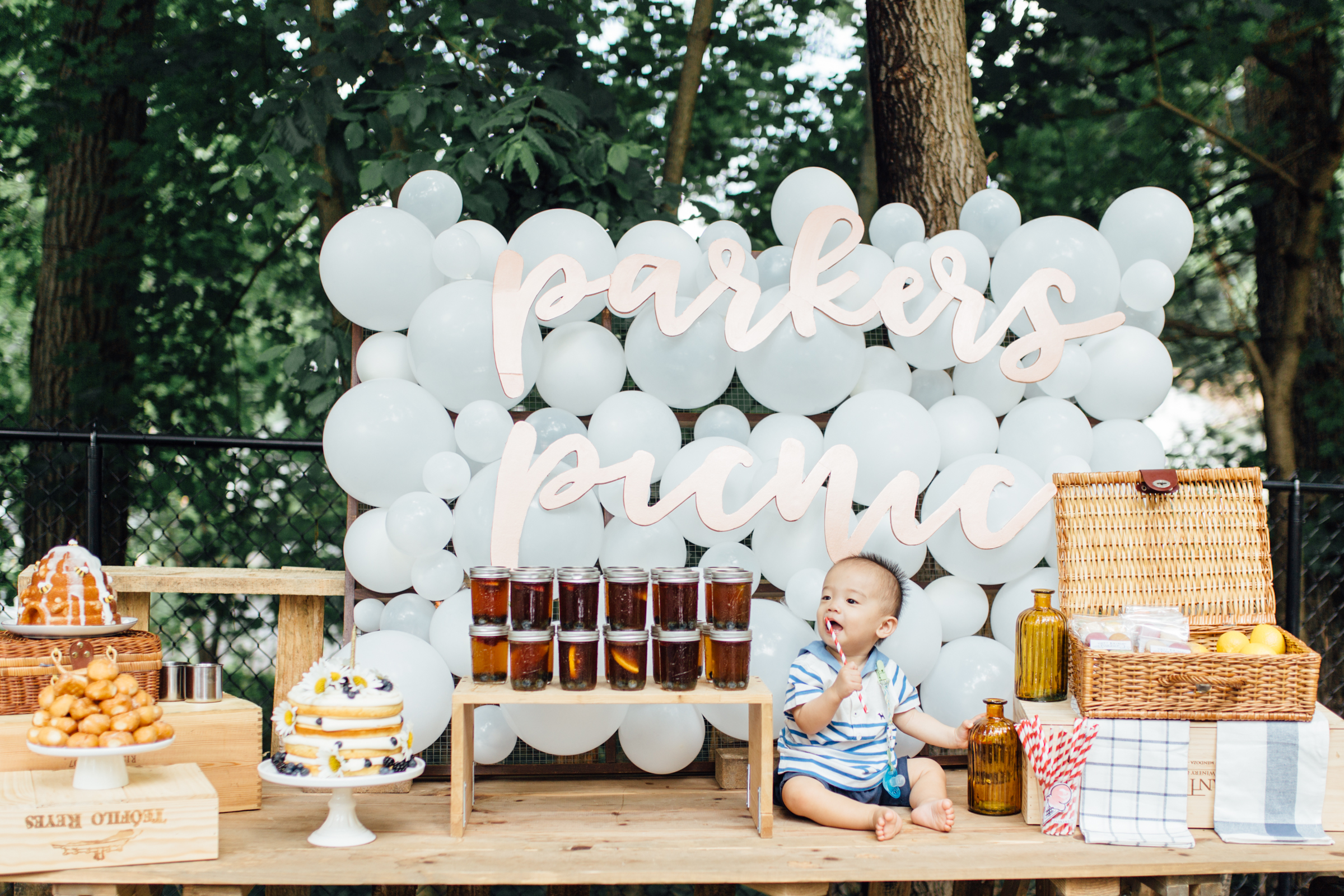 Parker's First Birthday Party-41.jpg