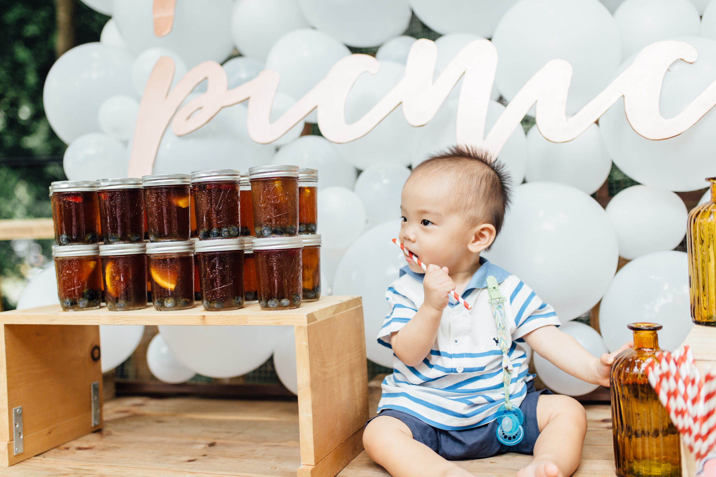 Parker's First Birthday Party-43.jpg