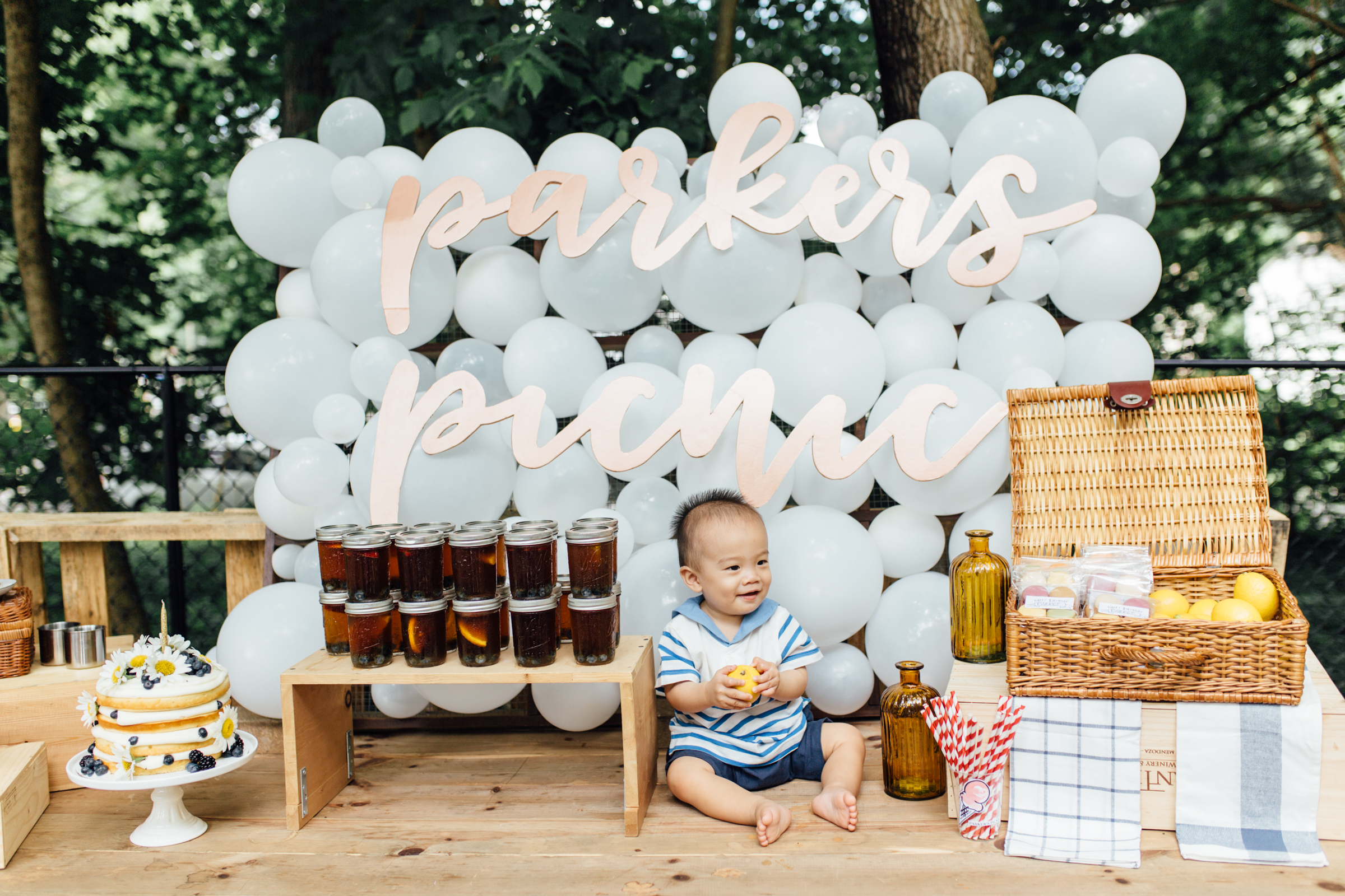 Parker's First Birthday Party-45.jpg