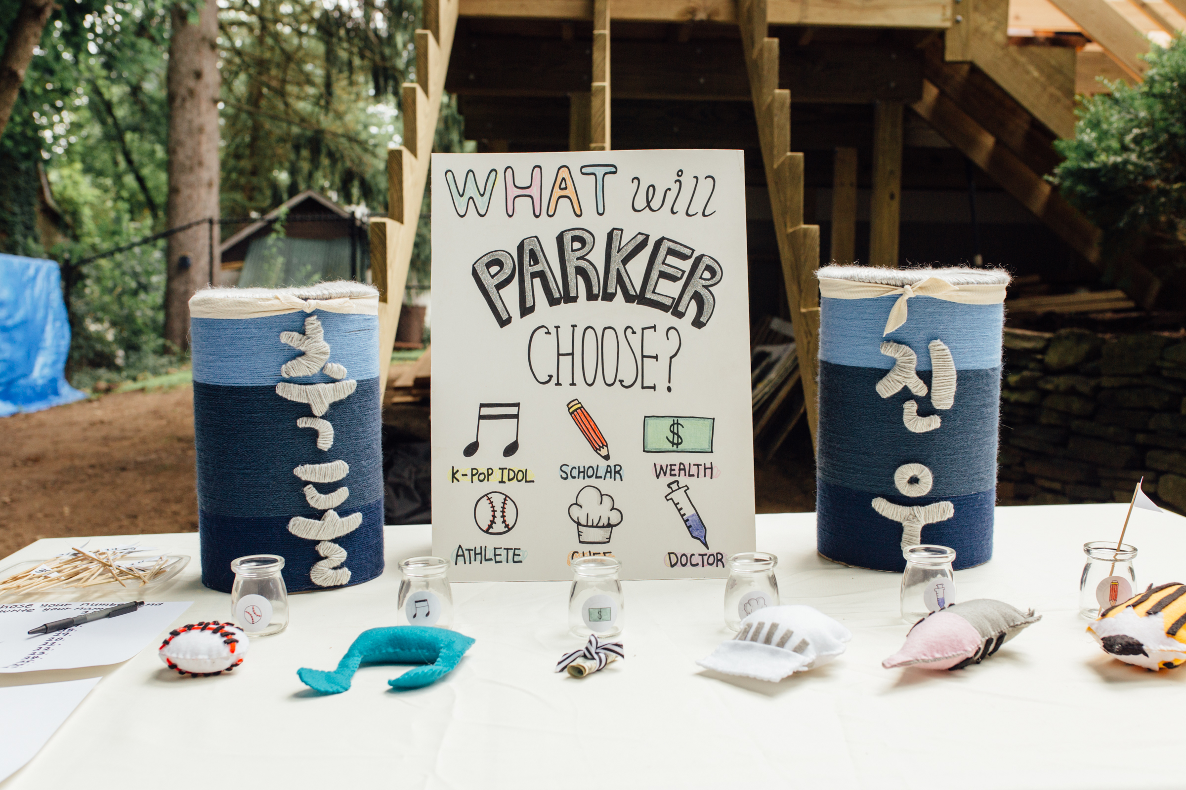 Parker's First Birthday Party-49.jpg