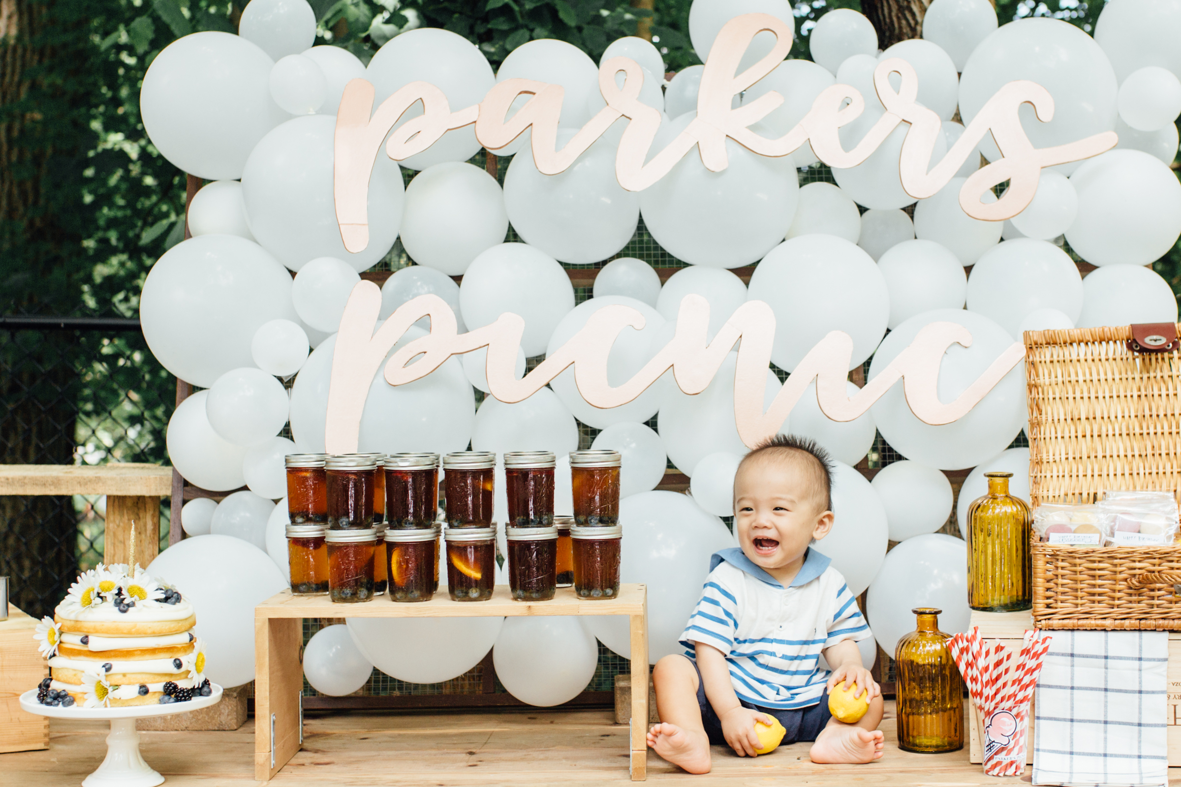 Parker's First Birthday Party-55.jpg