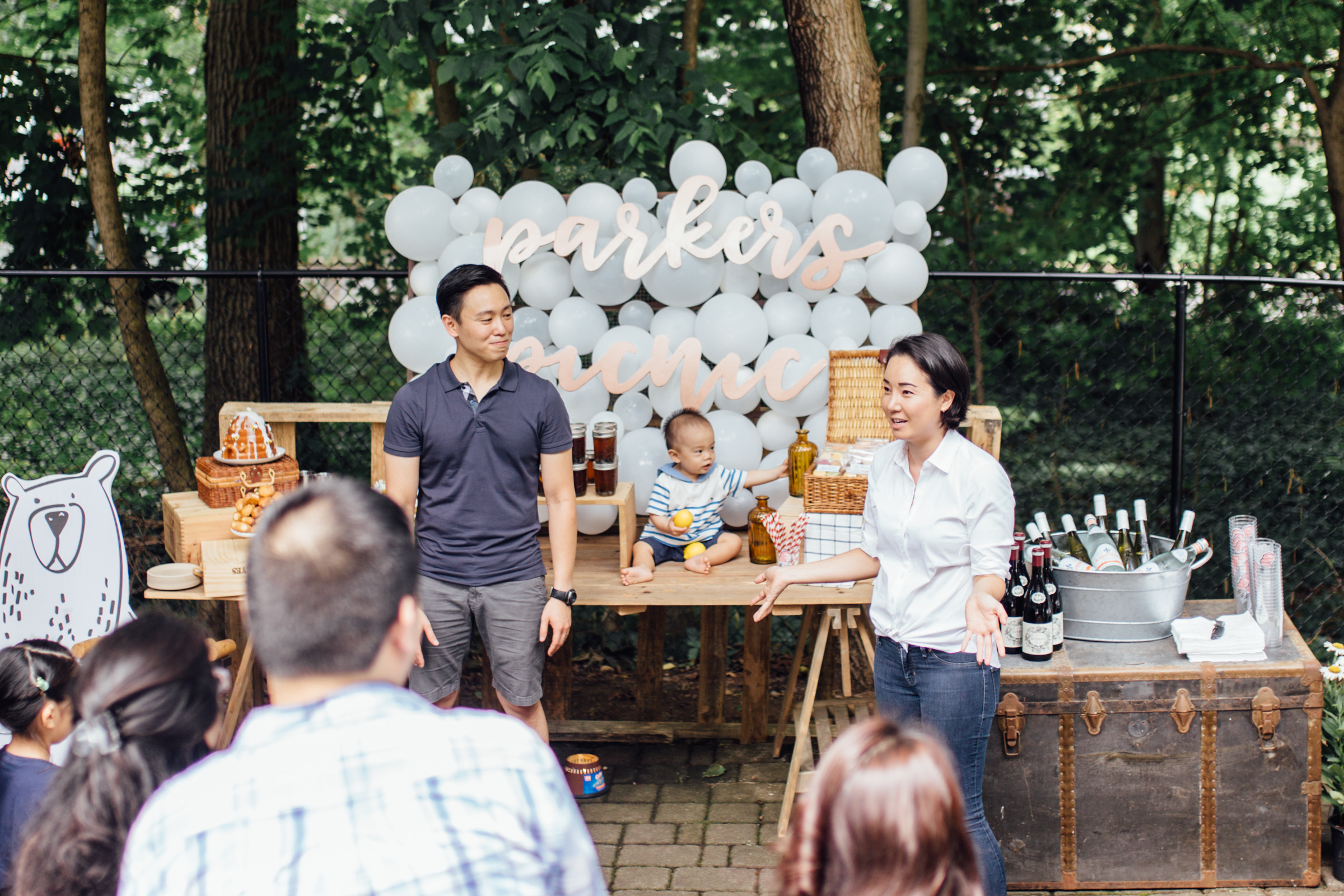 Parker's First Birthday Party-65.jpg