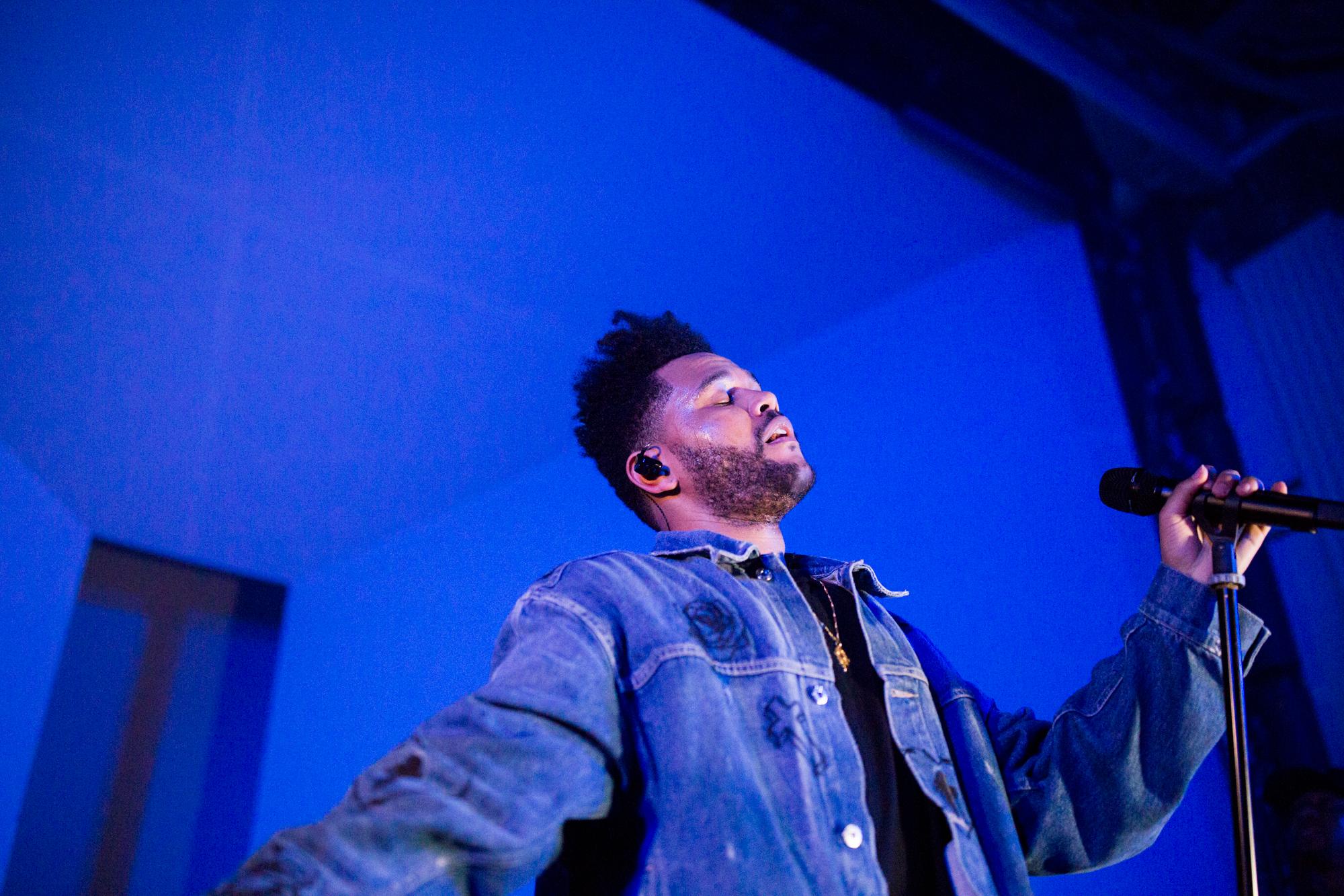 The Weeknd - Harpers Bazaar Icons 2017 - Rachel Hanon Photography -7.jpg