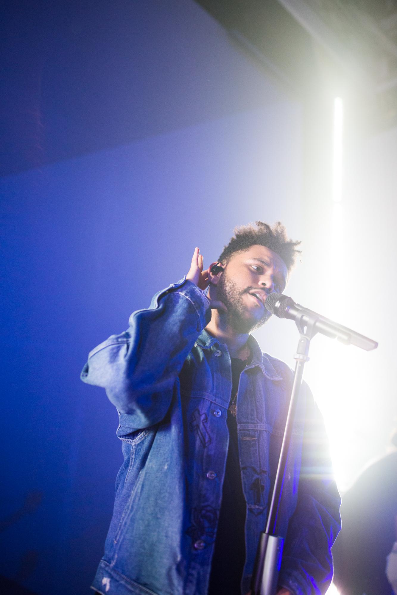 The Weeknd - Harpers Bazaar Icons 2017 - Rachel Hanon Photography -2.jpg