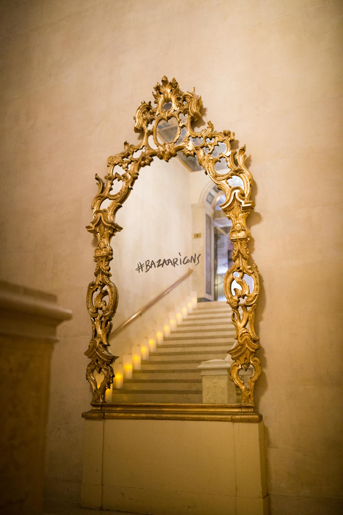 The Weeknd - Harpers Bazaar Icons 2017 - Rachel Hanon Photography -32.jpg
