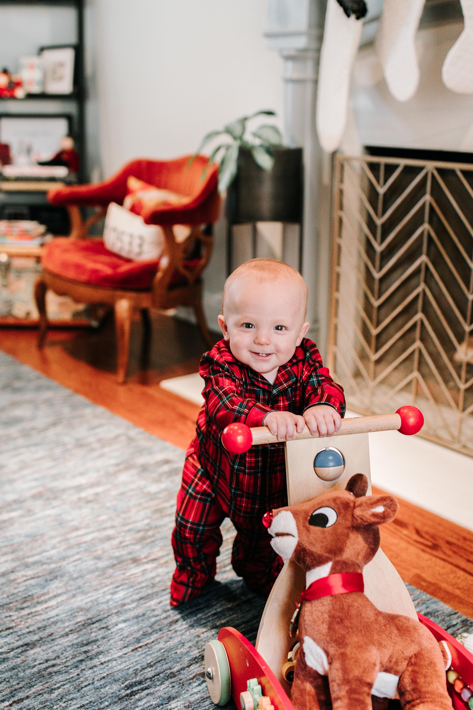 Knudsen Family Christmas Photos 2017-6.jpg