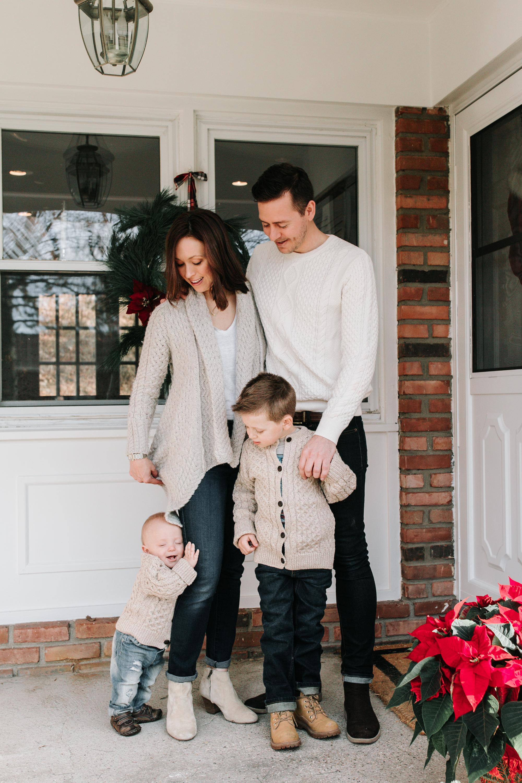 Knudsen Family Christmas Photos 2017-12.jpg