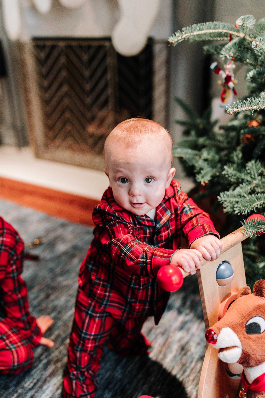 Knudsen Family Christmas Photos 2017-27.jpg