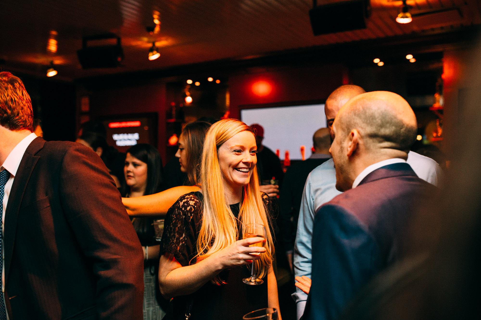 DREAM Charter School - Diamond Ball 2017 Lucky Strike Corporate Event Photographer Rachel Hanon Photography-21.jpg