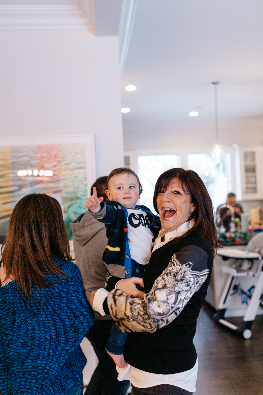 Jace's First Birthday Party - Long Island, NY - Rachel Hanon Photography-176.jpg