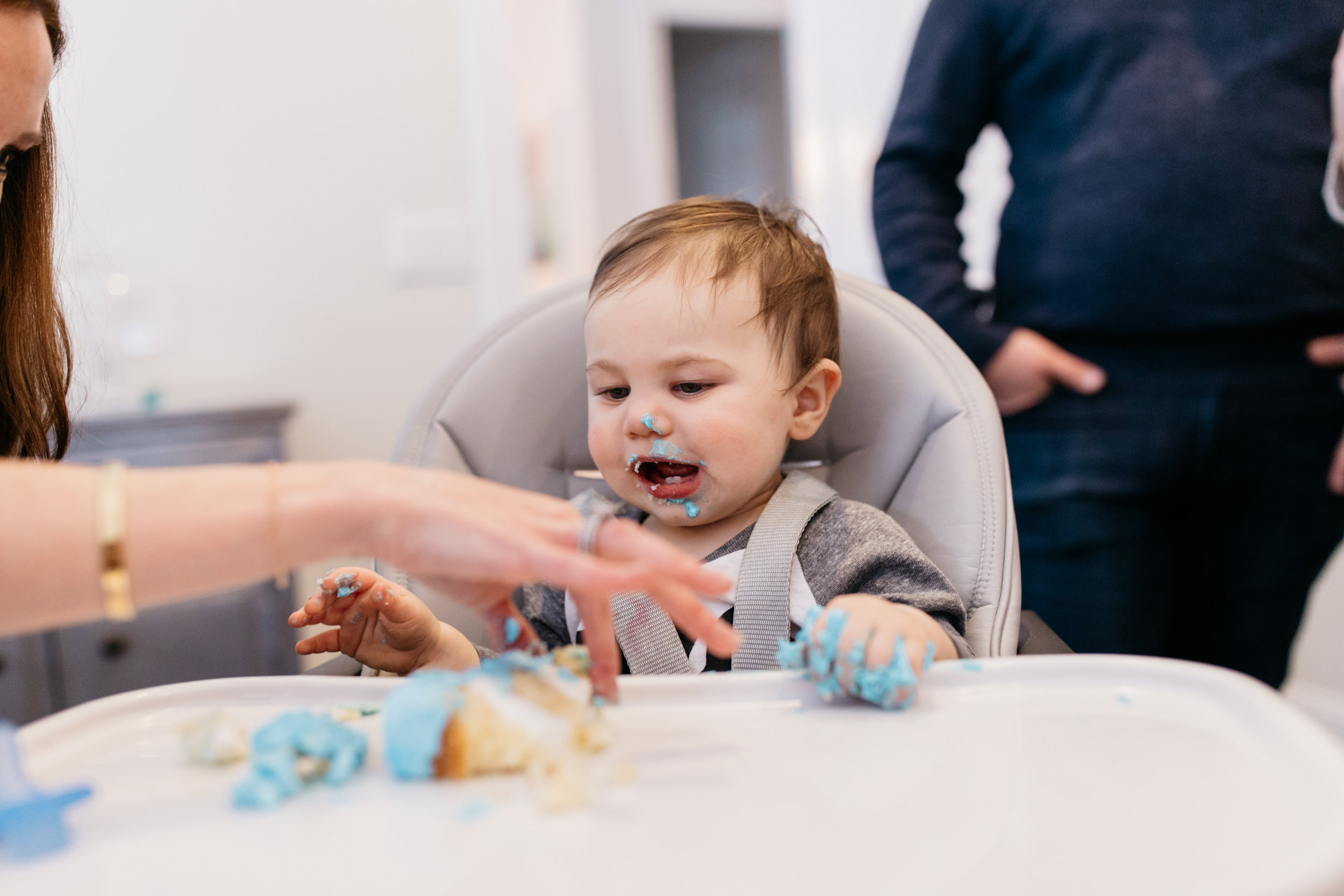 Jace's First Birthday Party - Long Island, NY - Rachel Hanon Photography-256.jpg