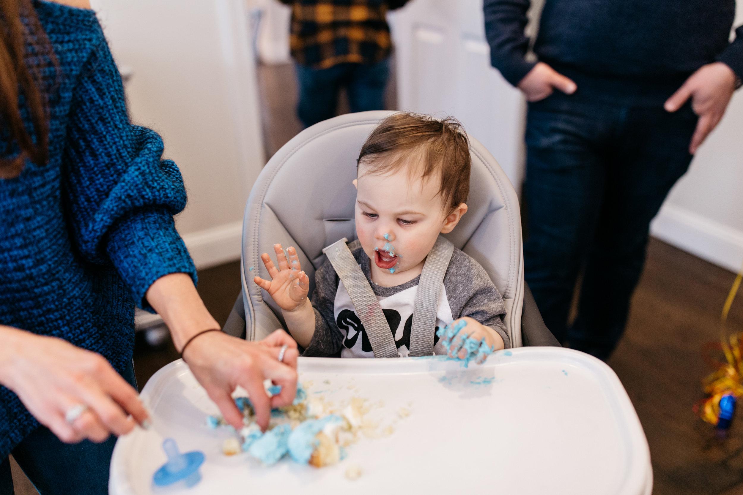 Jace's First Birthday Party - Long Island, NY - Rachel Hanon Photography-262.jpg
