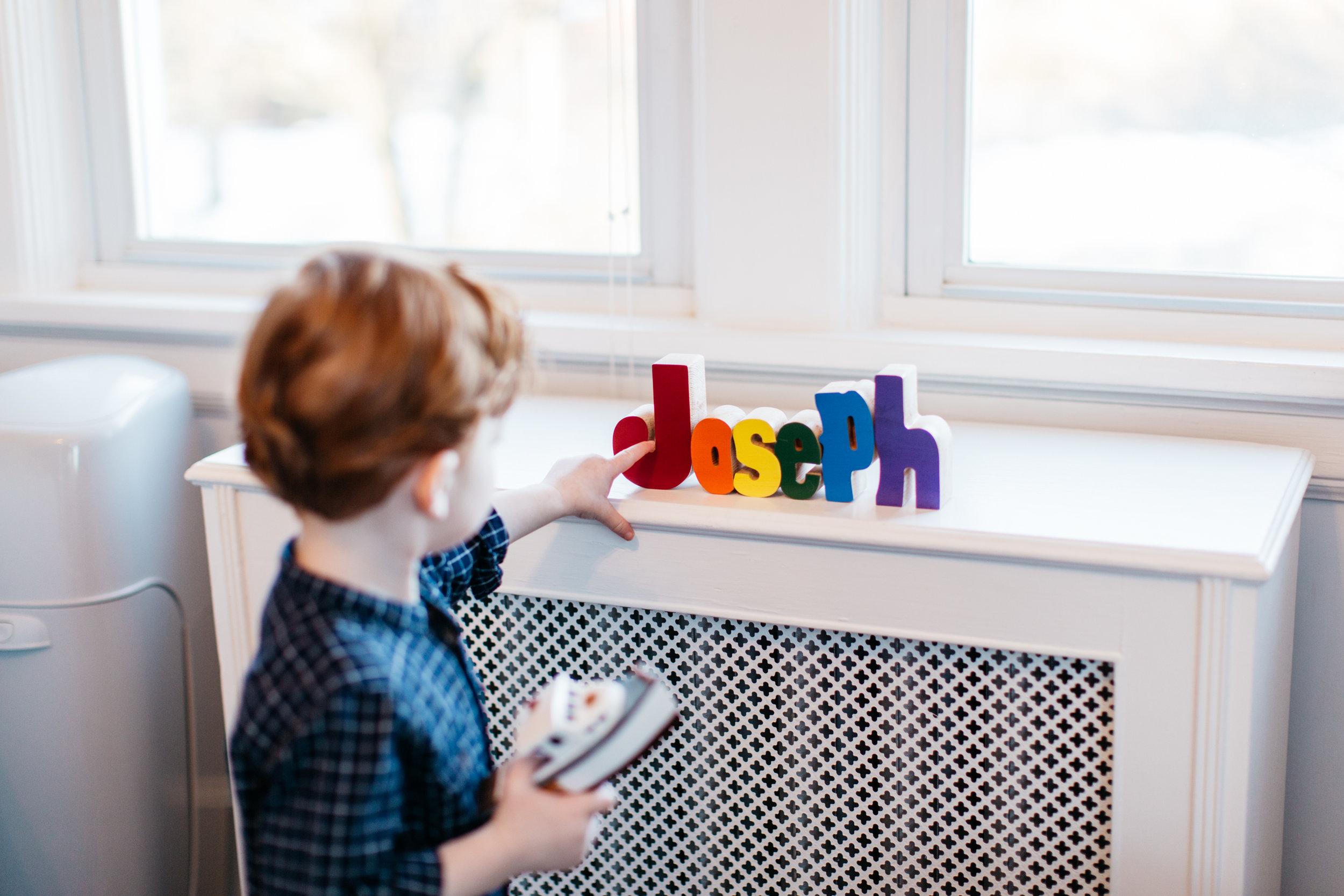 Joseph 2nd Birthday - Documentary Family Lifestyle Photoshoot NYC Brooklyn (14 of 29).jpg
