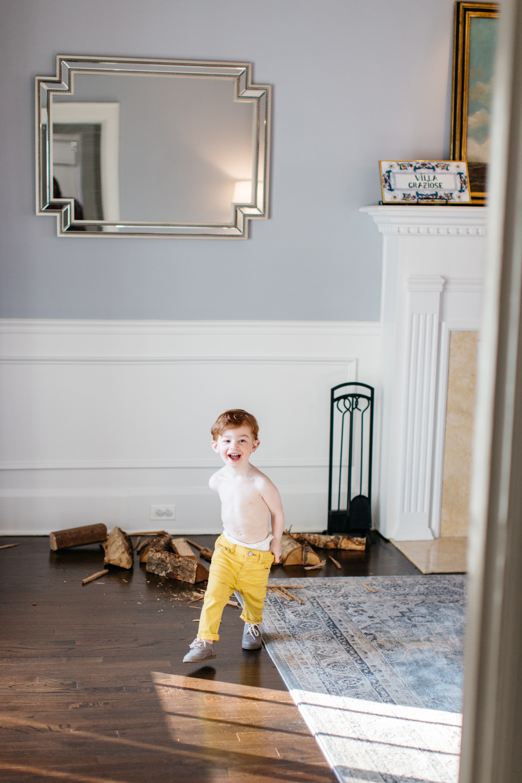 Joseph 2nd Birthday - Documentary Family Lifestyle Photoshoot NYC Brooklyn (24 of 29).jpg