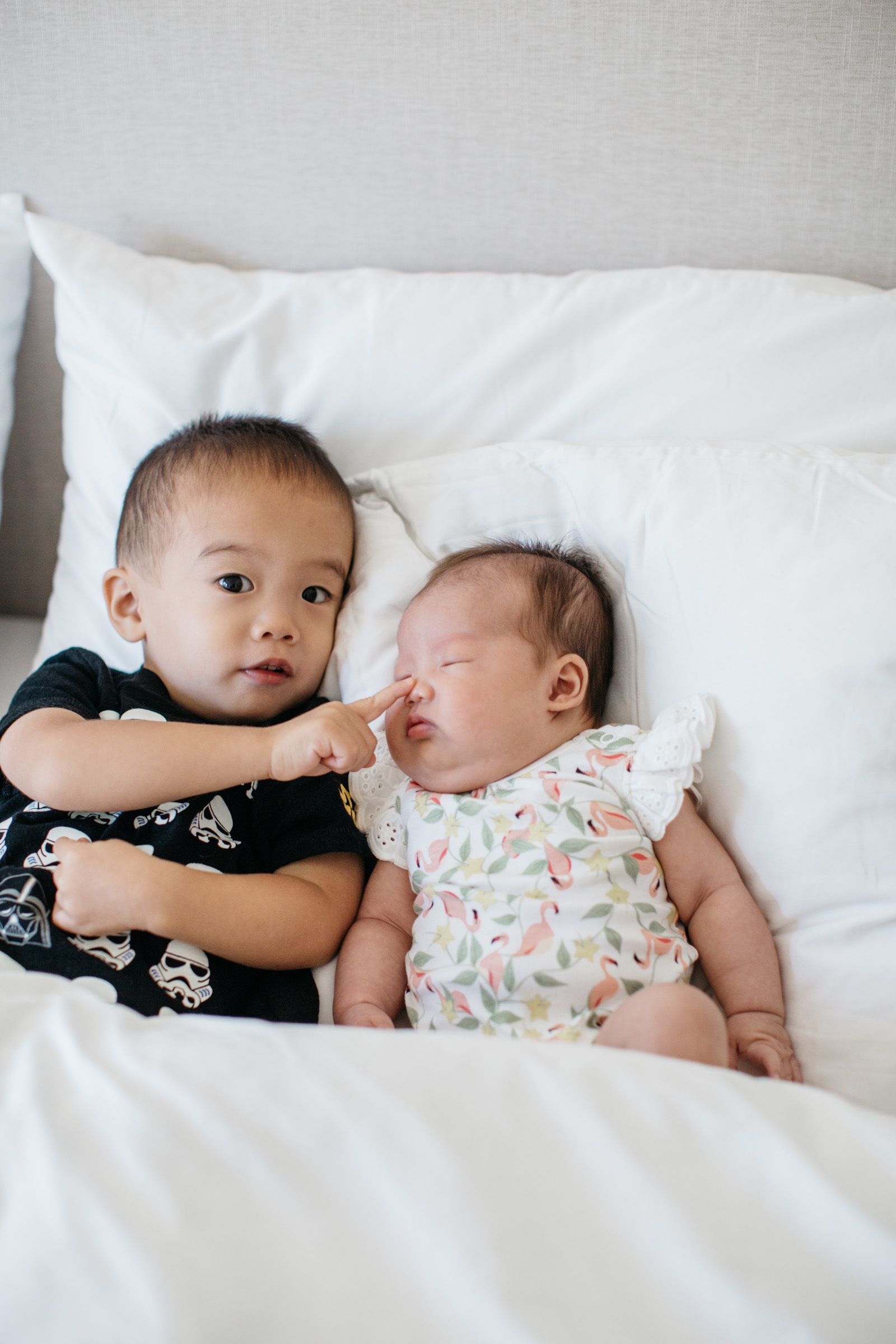 Fung-Family-documentary-lifestyle-photography-newborn-nyc-new-jersey-18.jpg