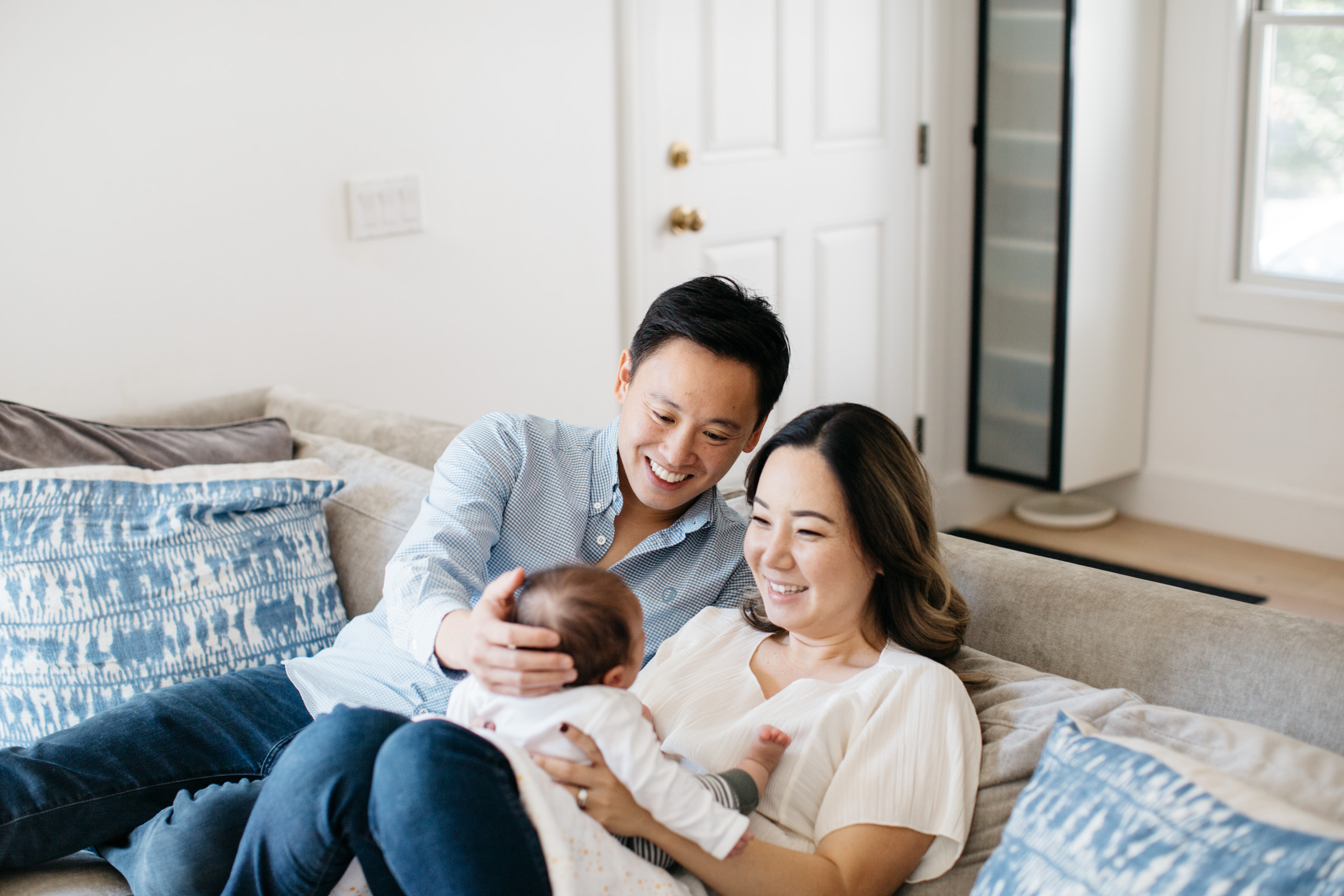 Fung-Family-documentary-lifestyle-photography-newborn-nyc-new-jersey-5.jpg