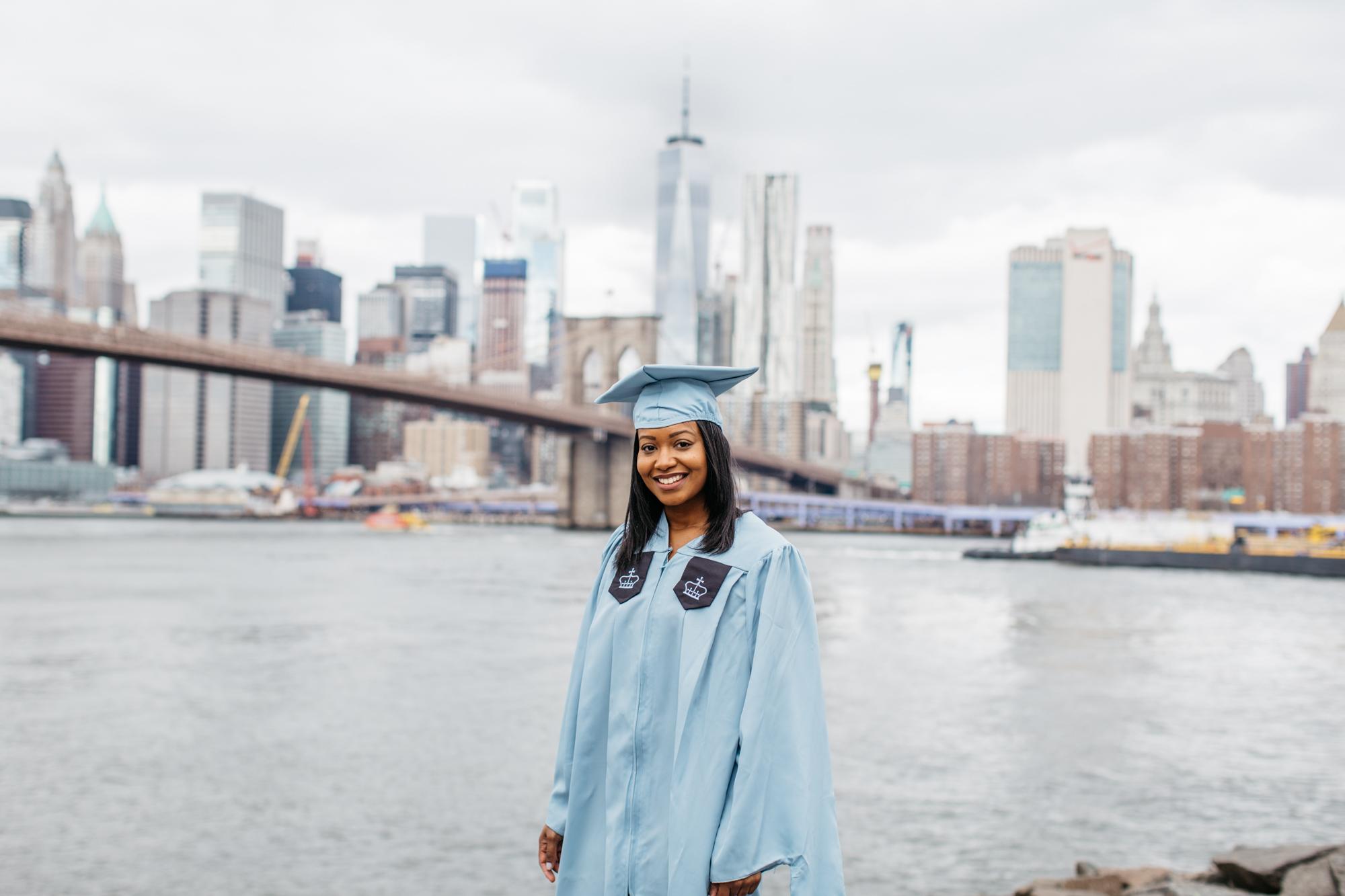 Courtney_Graduation_Photographer_Colombia_MBA_Student_DUMBO_portrait_NYC_Brooklyn-26.jpg