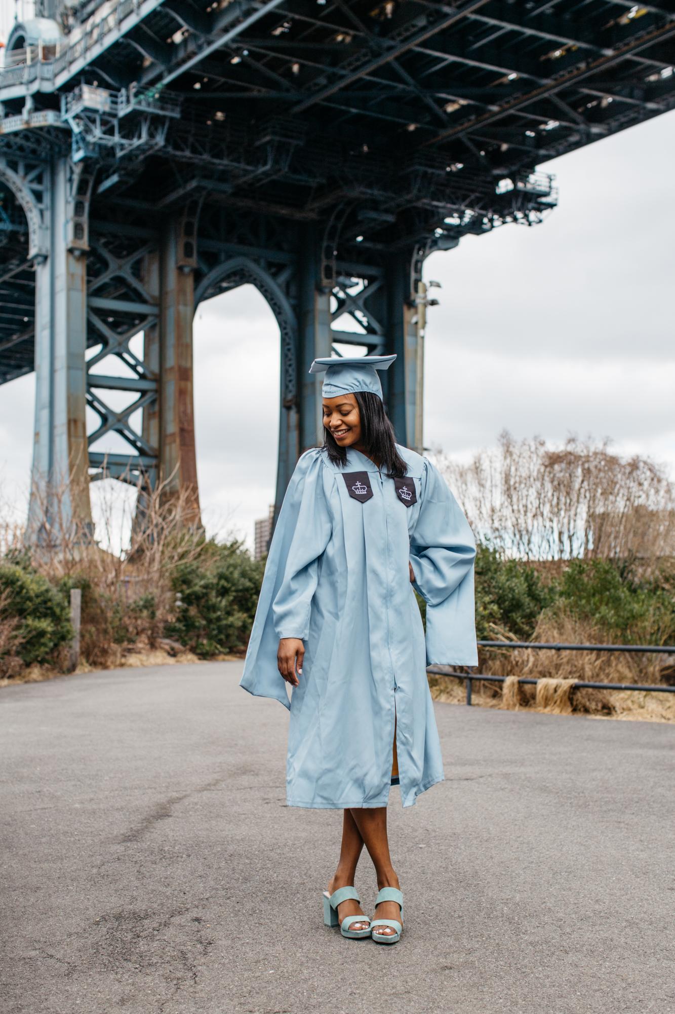 Courtney_Graduation_Photographer_Colombia_MBA_Student_DUMBO_portrait_NYC_Brooklyn-21.jpg