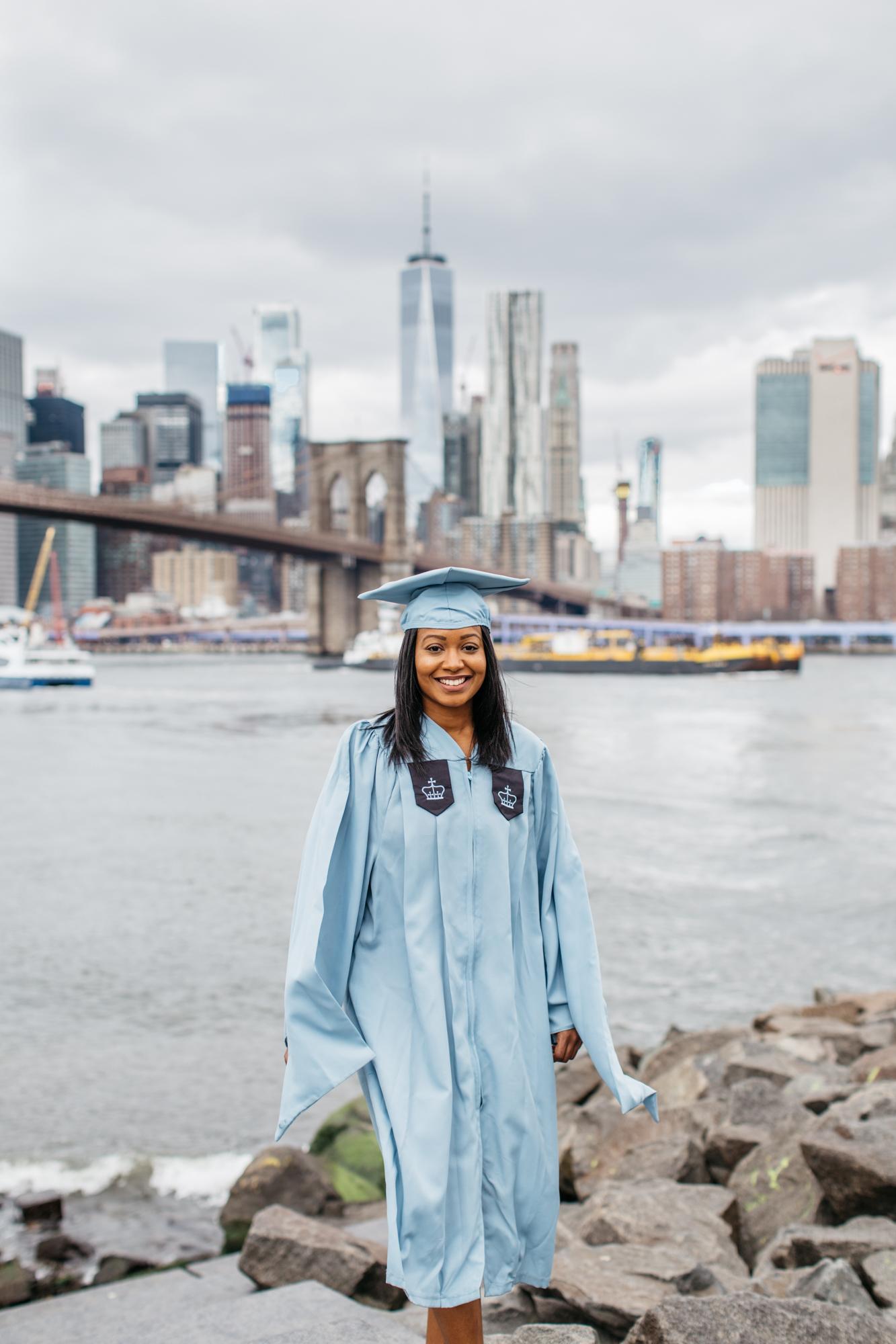 Courtney_Graduation_Photographer_Colombia_MBA_Student_DUMBO_portrait_NYC_Brooklyn-226.jpg