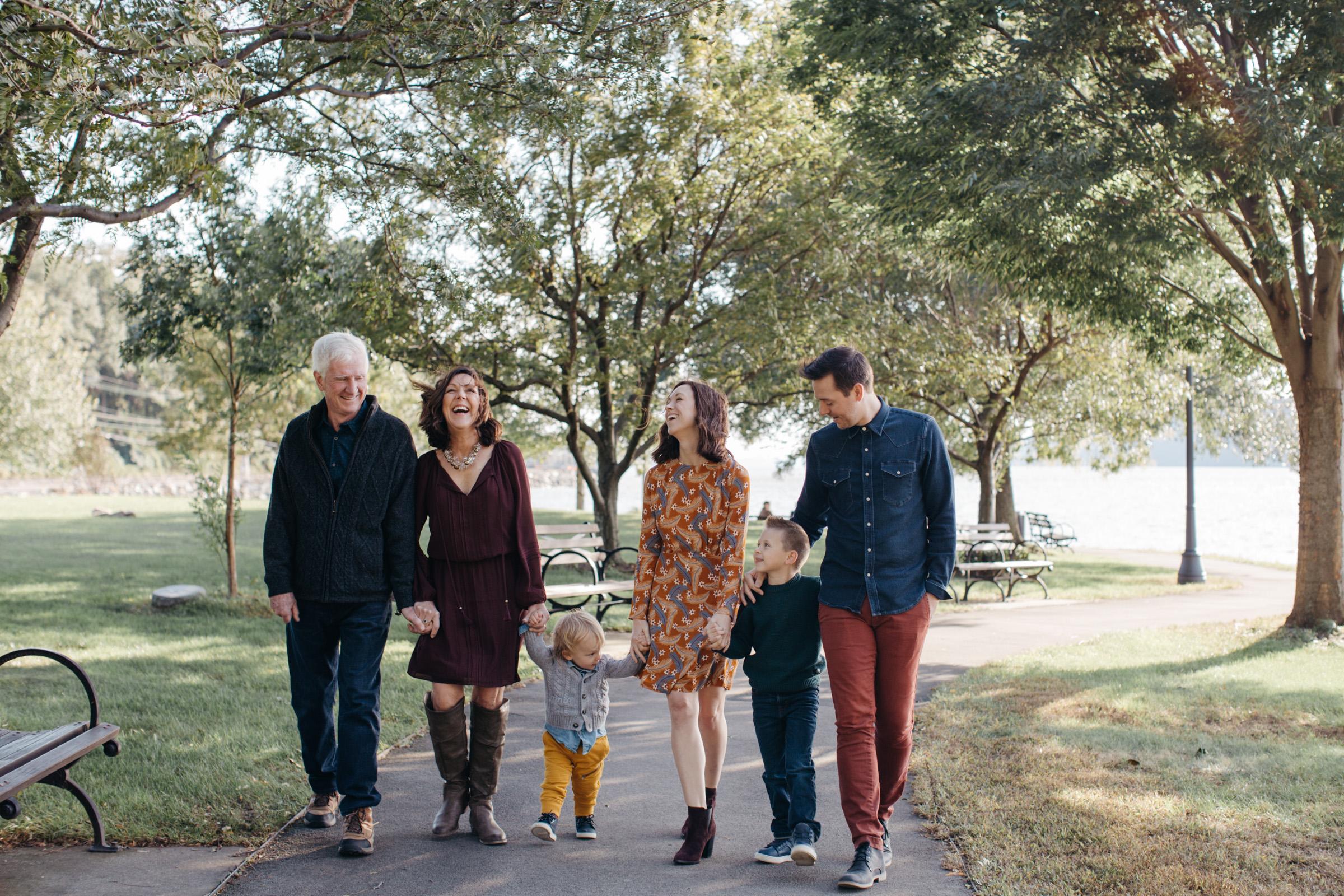 Knudsen Family + Grandparents-9.jpg