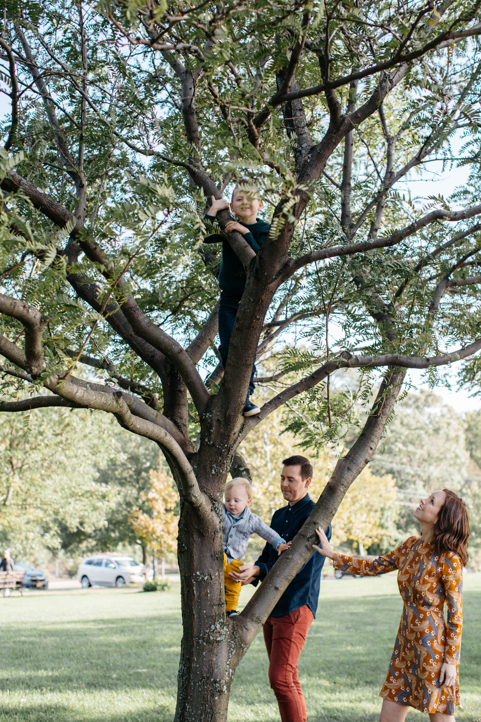 Knudsen Family + Grandparents-22.jpg